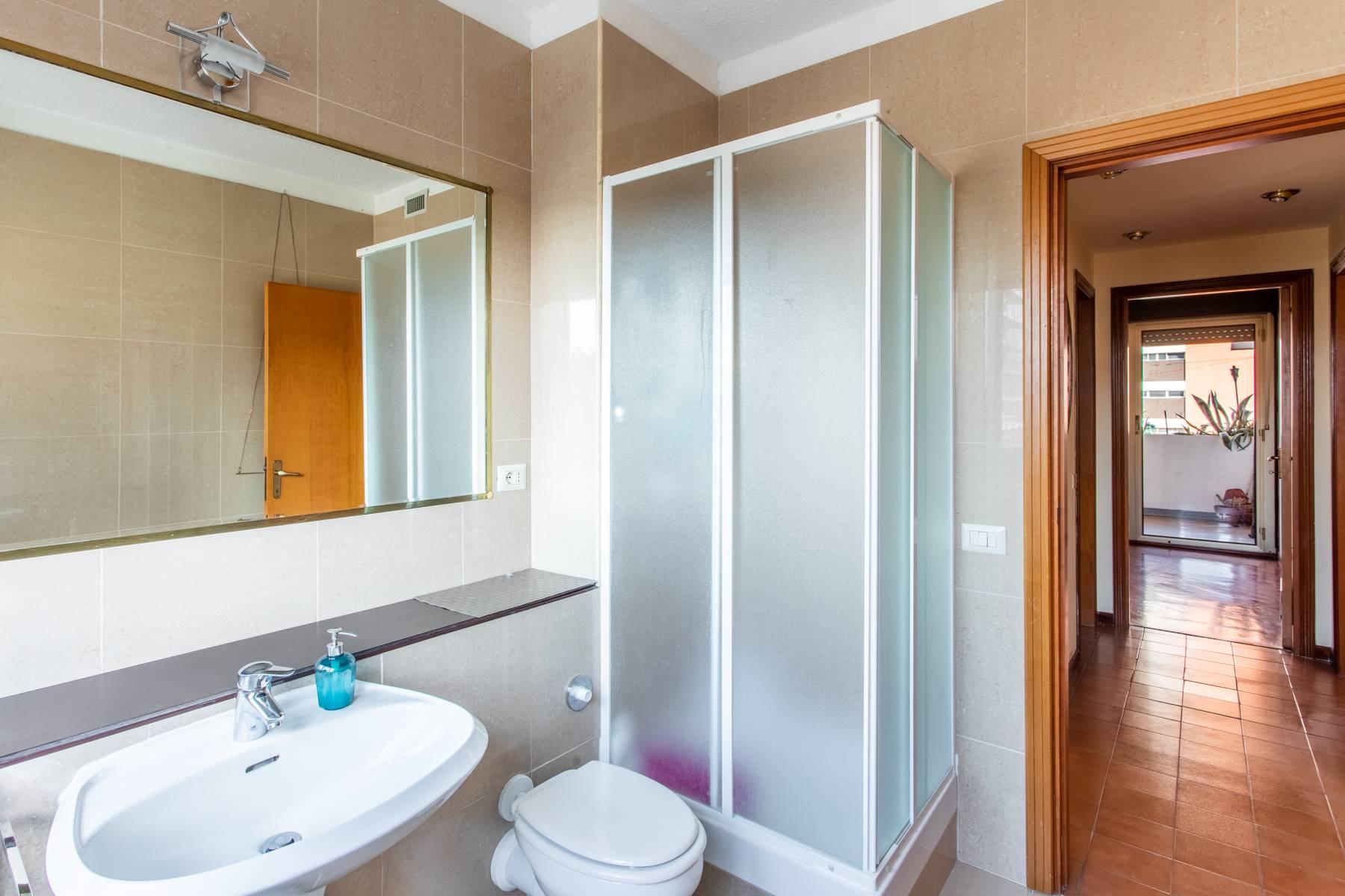 Appartamento in Vendita a Roma: 4 locali, 131 mq - Foto 19