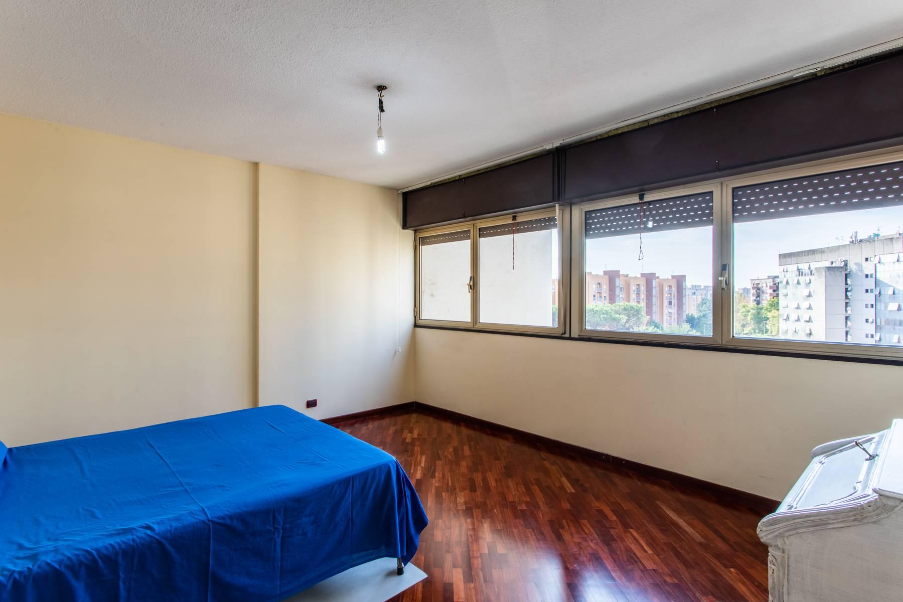 Appartamento in Vendita a Roma: 4 locali, 131 mq - Foto 8