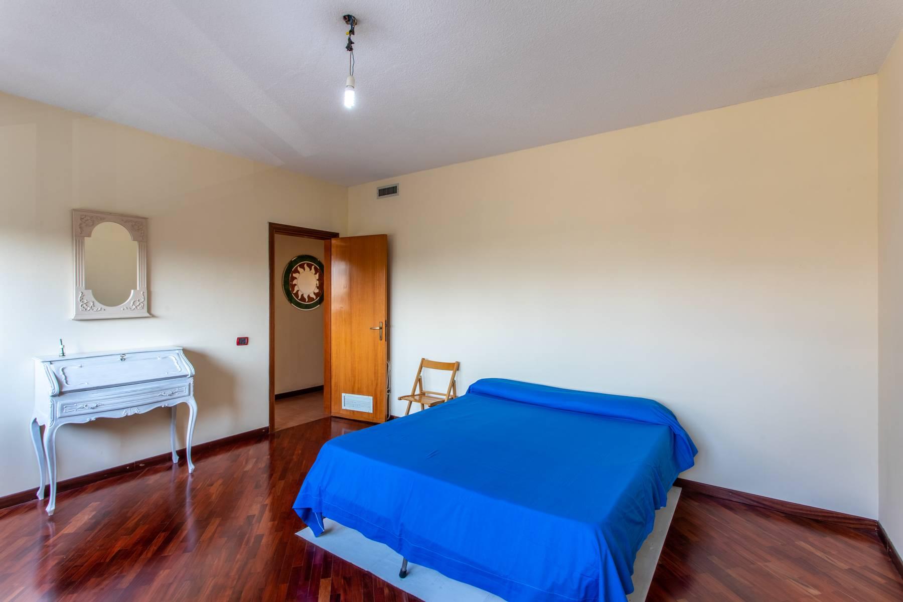 Appartamento in Vendita a Roma: 4 locali, 131 mq - Foto 6