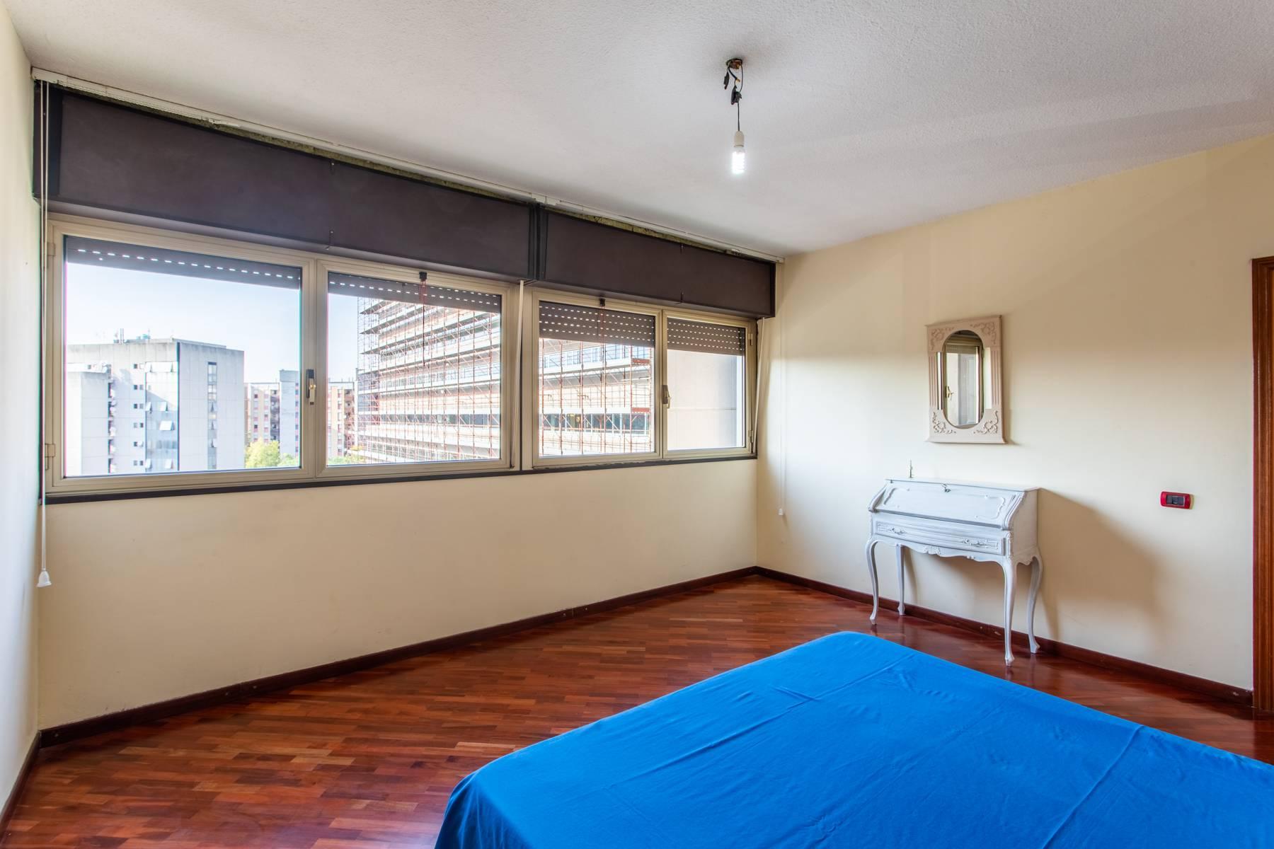 Appartamento in Vendita a Roma: 4 locali, 131 mq - Foto 7