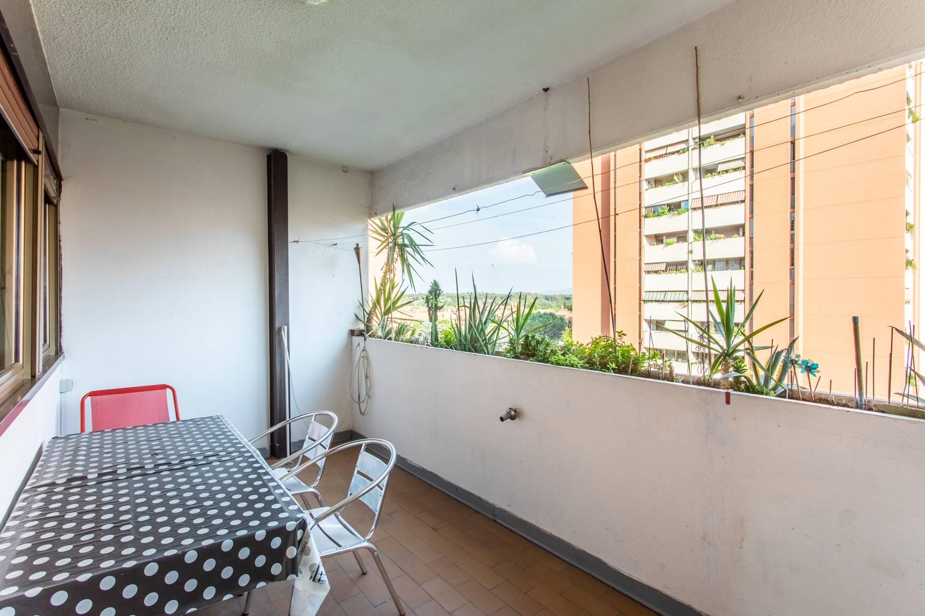 Appartamento in Vendita a Roma: 4 locali, 131 mq - Foto 21