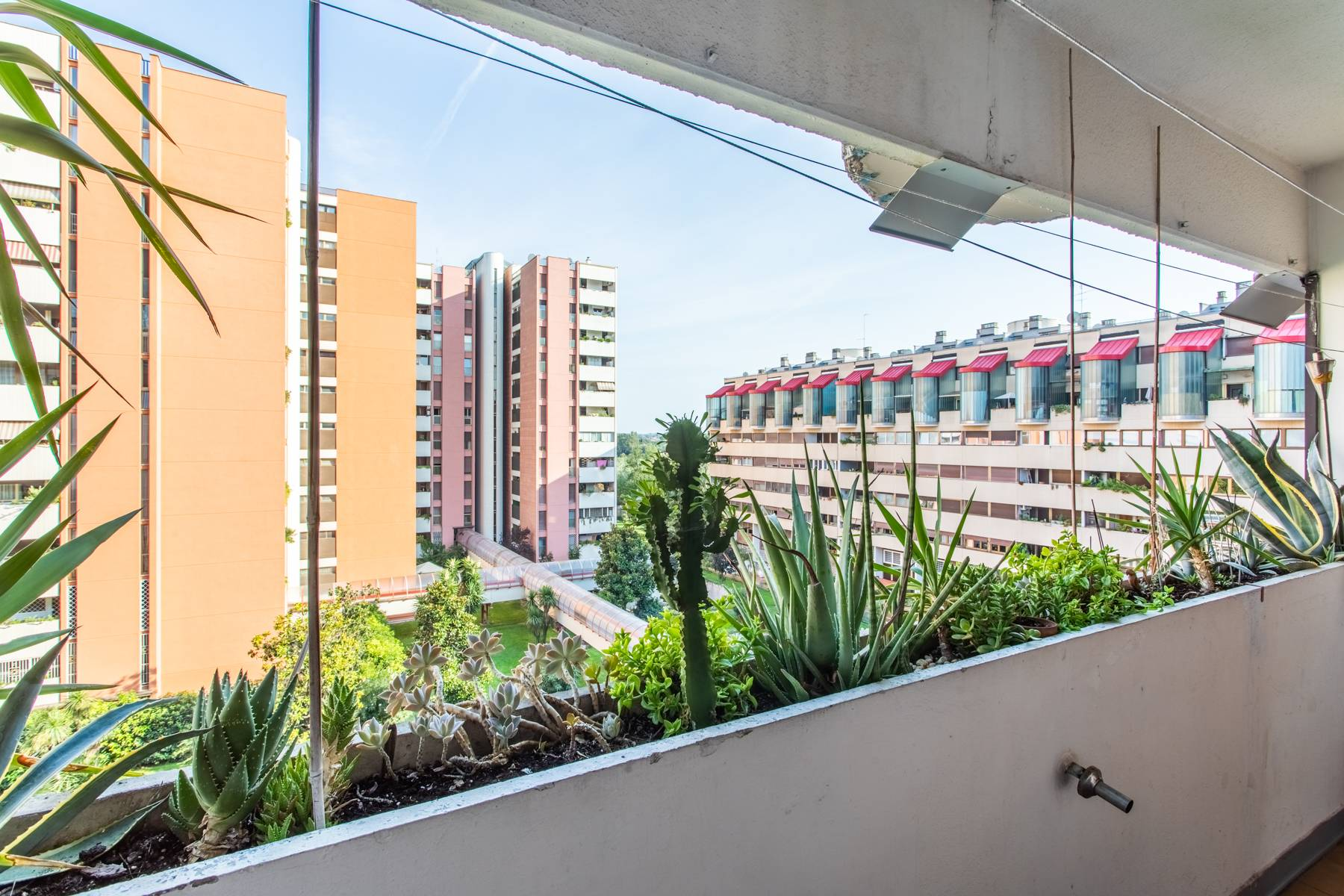 Appartamento in Vendita a Roma: 4 locali, 131 mq - Foto 5