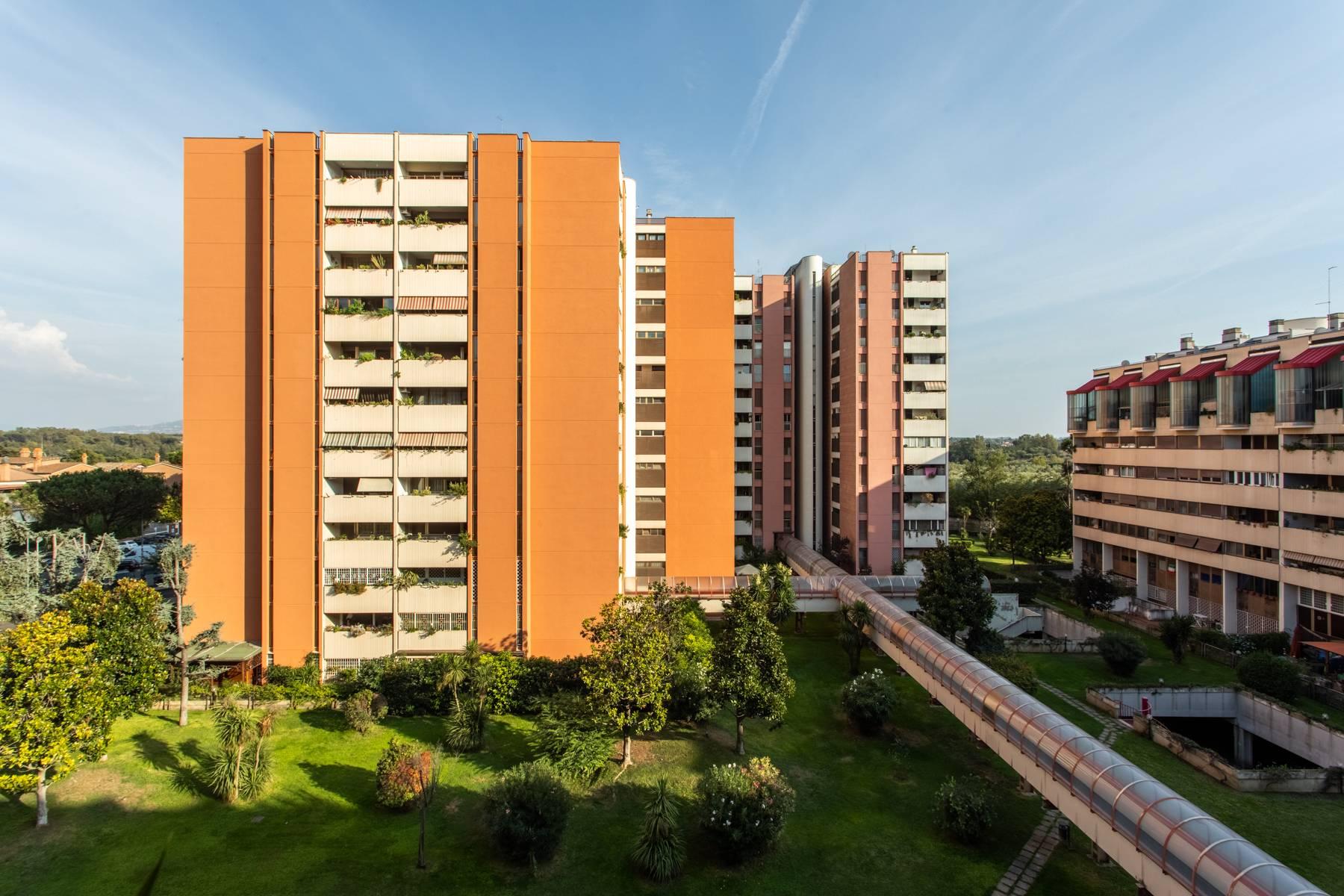 Appartamento in Vendita a Roma: 4 locali, 131 mq - Foto 4