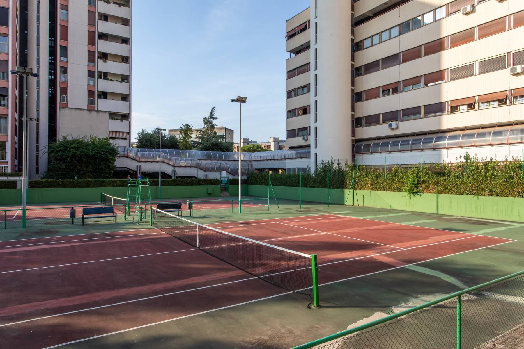 Appartamento in Vendita a Roma: 4 locali, 131 mq - Foto 2