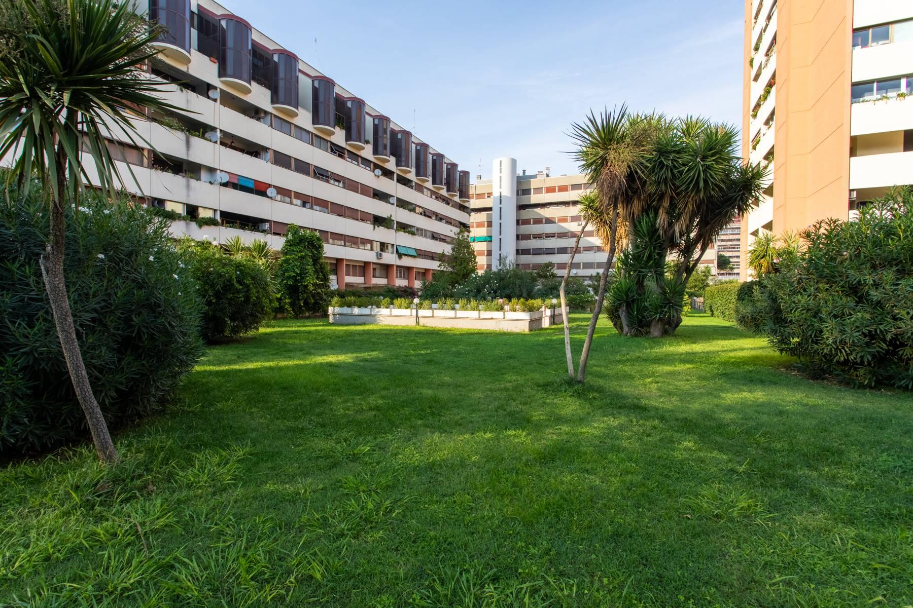Appartamento in Vendita a Roma: 4 locali, 131 mq - Foto 3