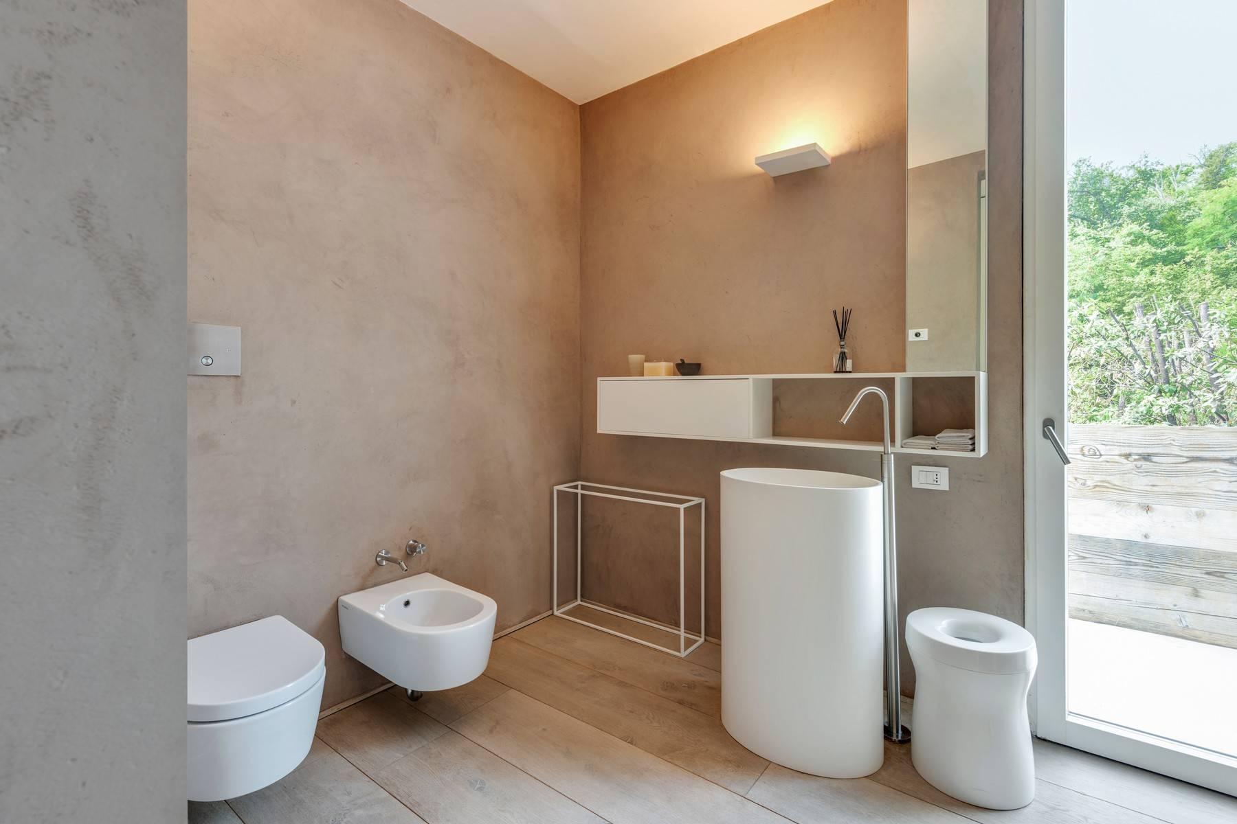 Villa in Vendita a Manerba Del Garda: 5 locali, 355 mq - Foto 28