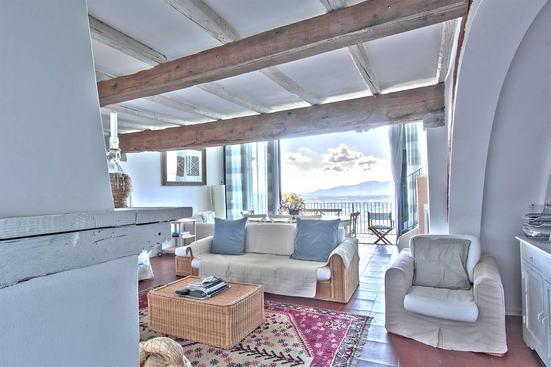Villa in Vendita a Montecatini-Terme: 5 locali, 250 mq - Foto 6