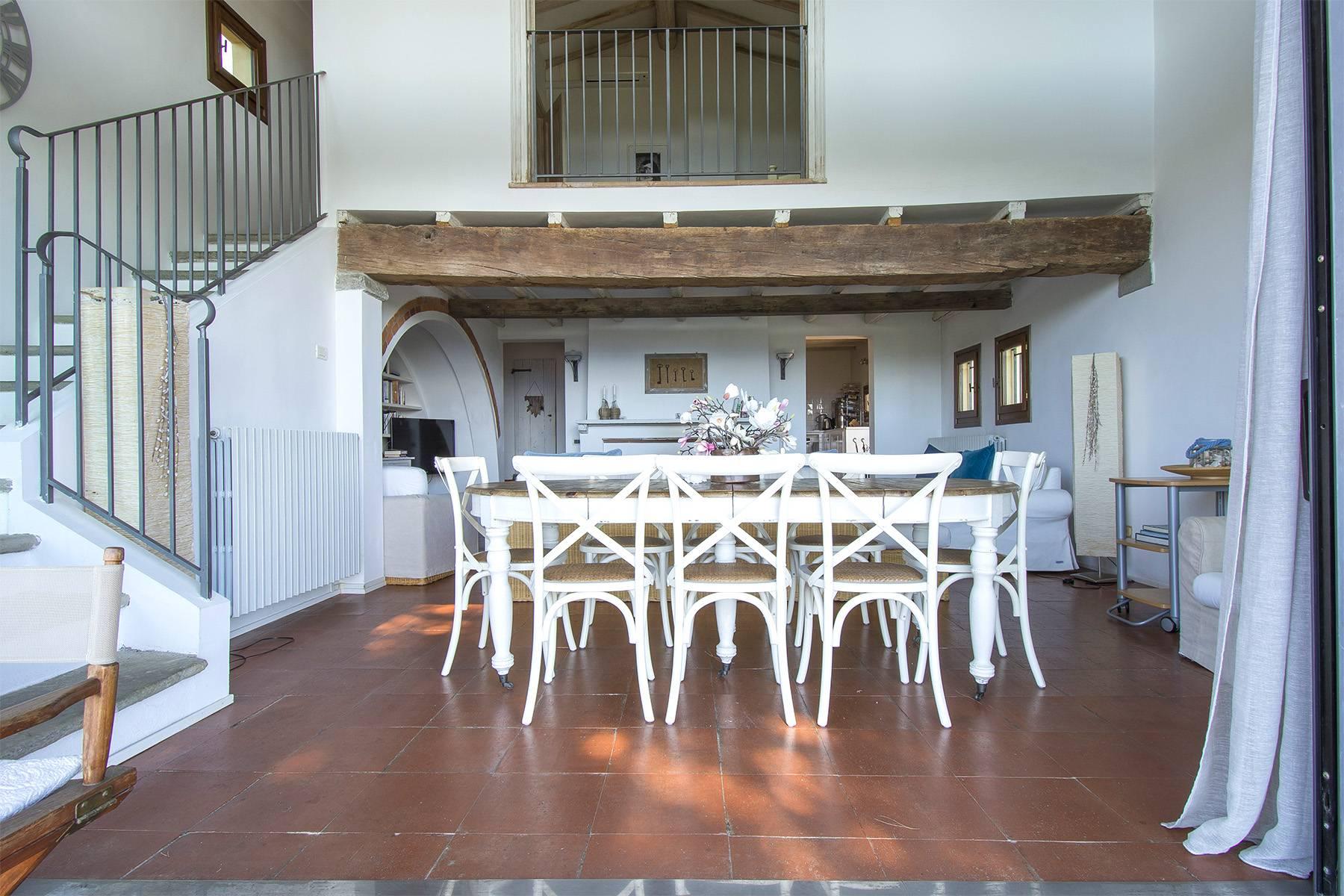 Villa in Vendita a Montecatini-Terme: 5 locali, 250 mq - Foto 16