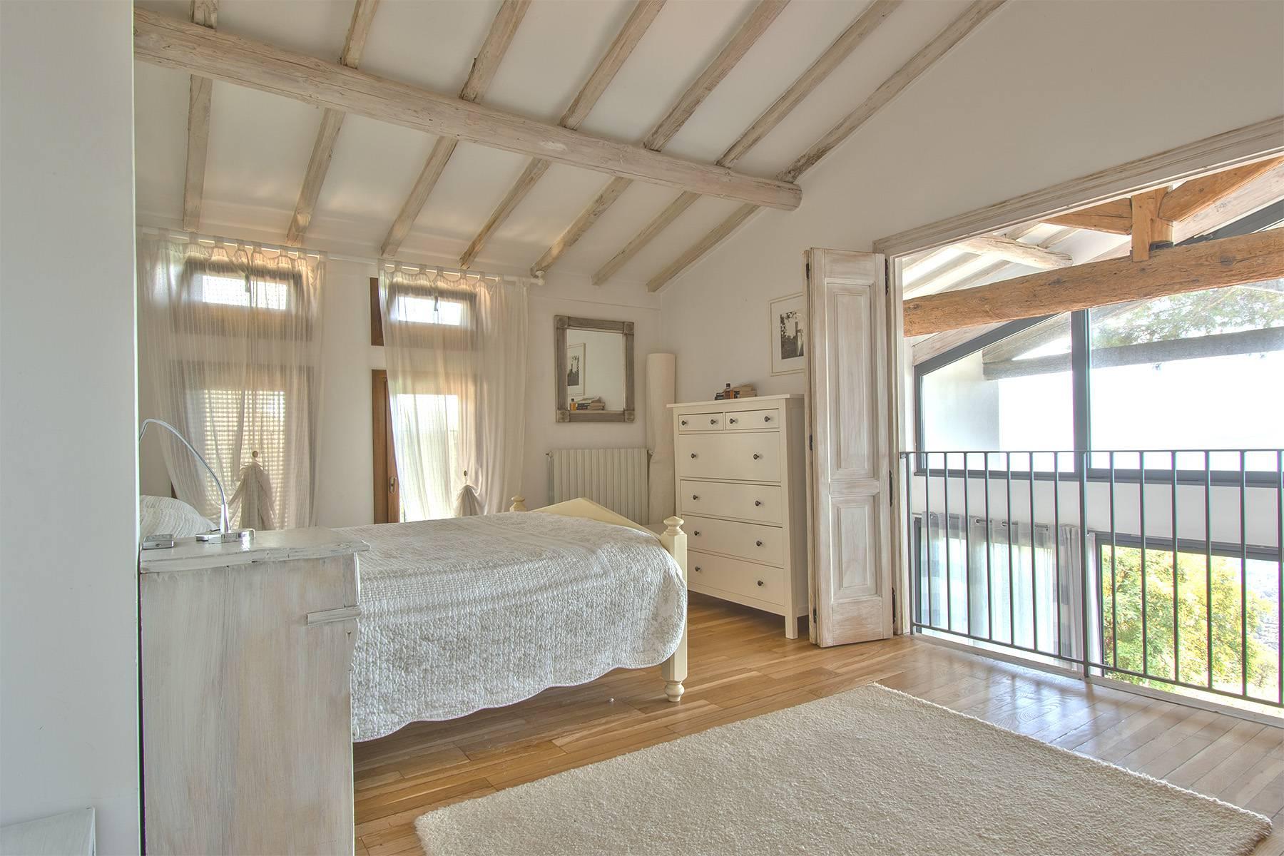 Villa in Vendita a Montecatini-Terme: 5 locali, 250 mq - Foto 11