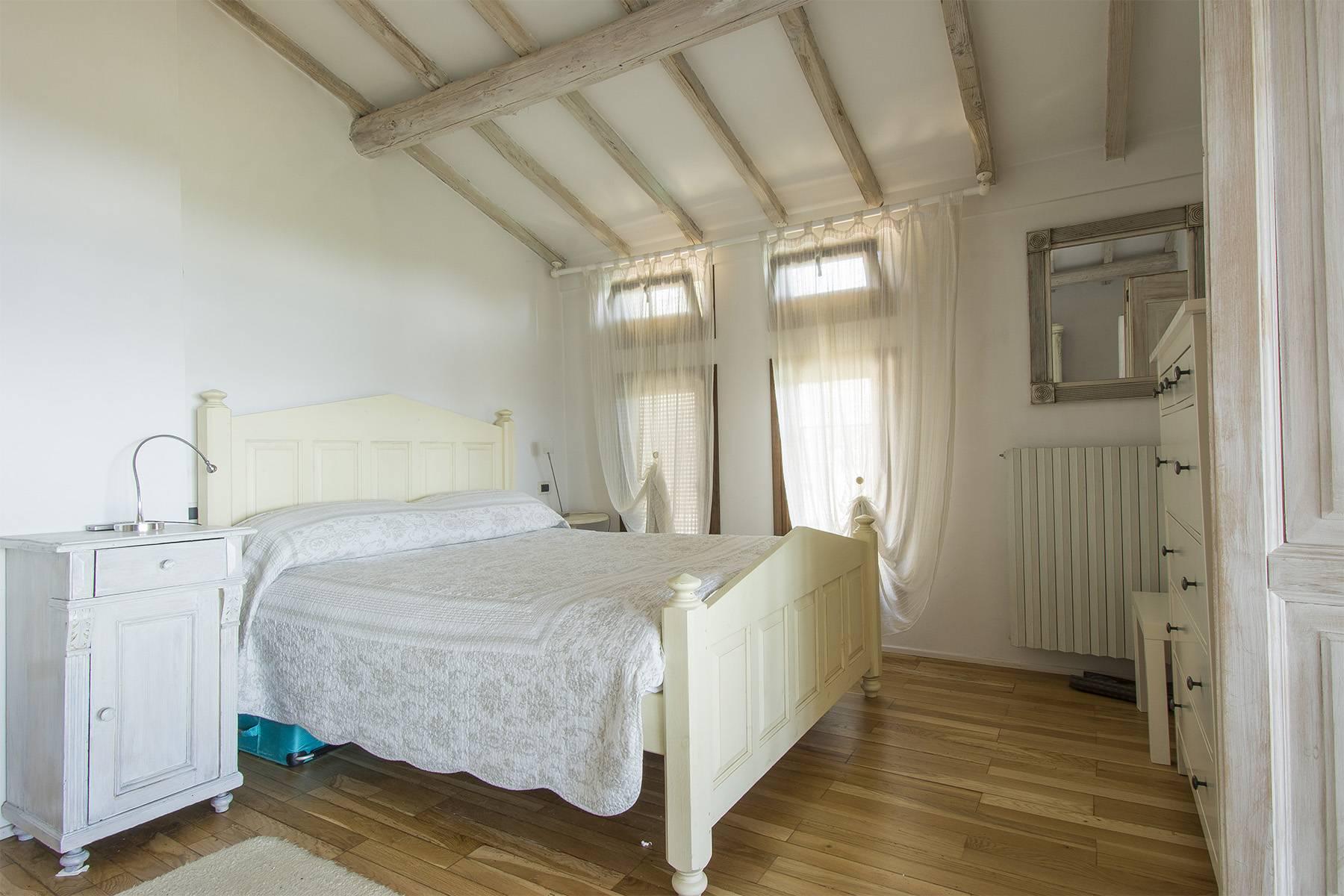 Villa in Vendita a Montecatini-Terme: 5 locali, 250 mq - Foto 18
