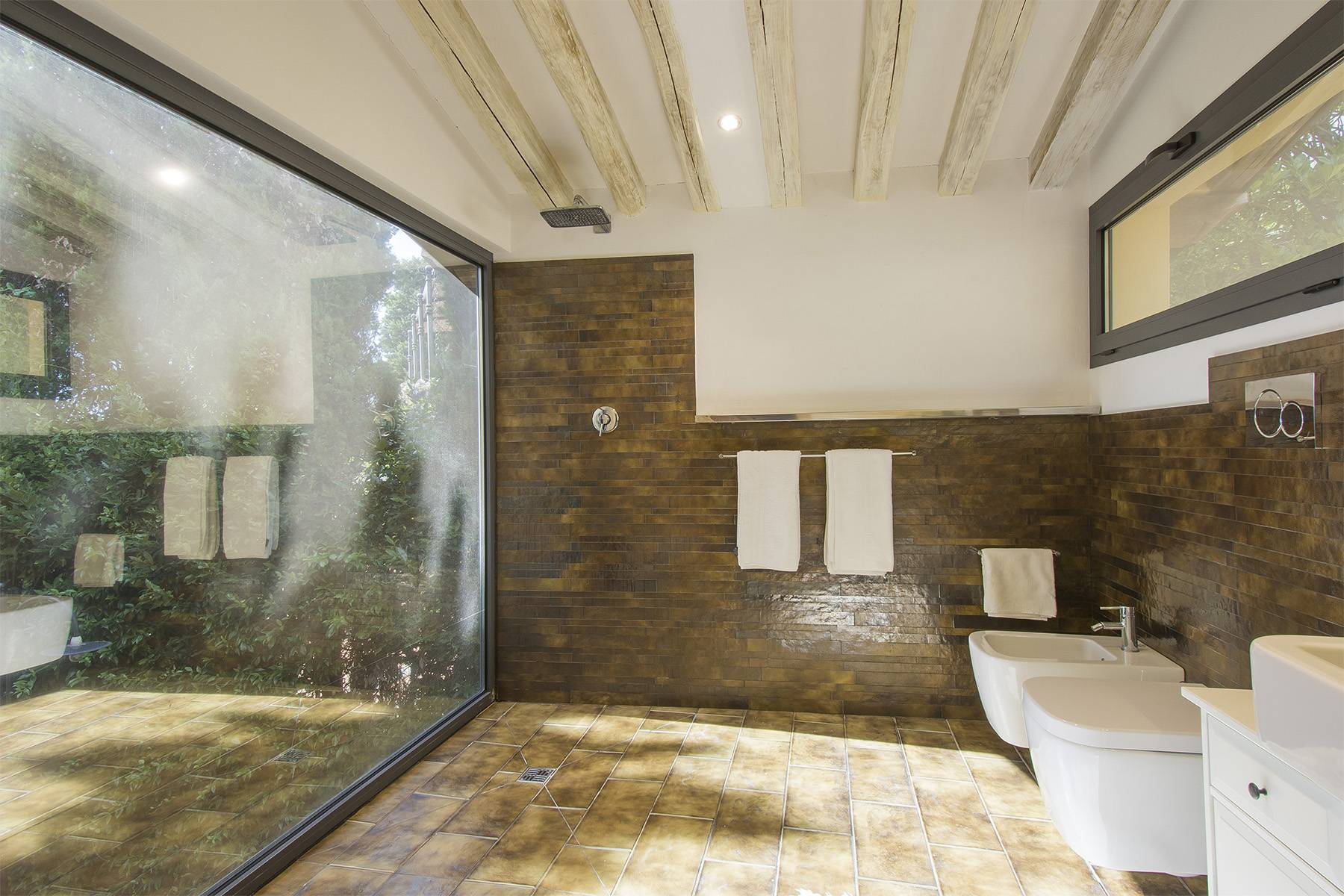 Villa in Vendita a Montecatini-Terme: 5 locali, 250 mq - Foto 10