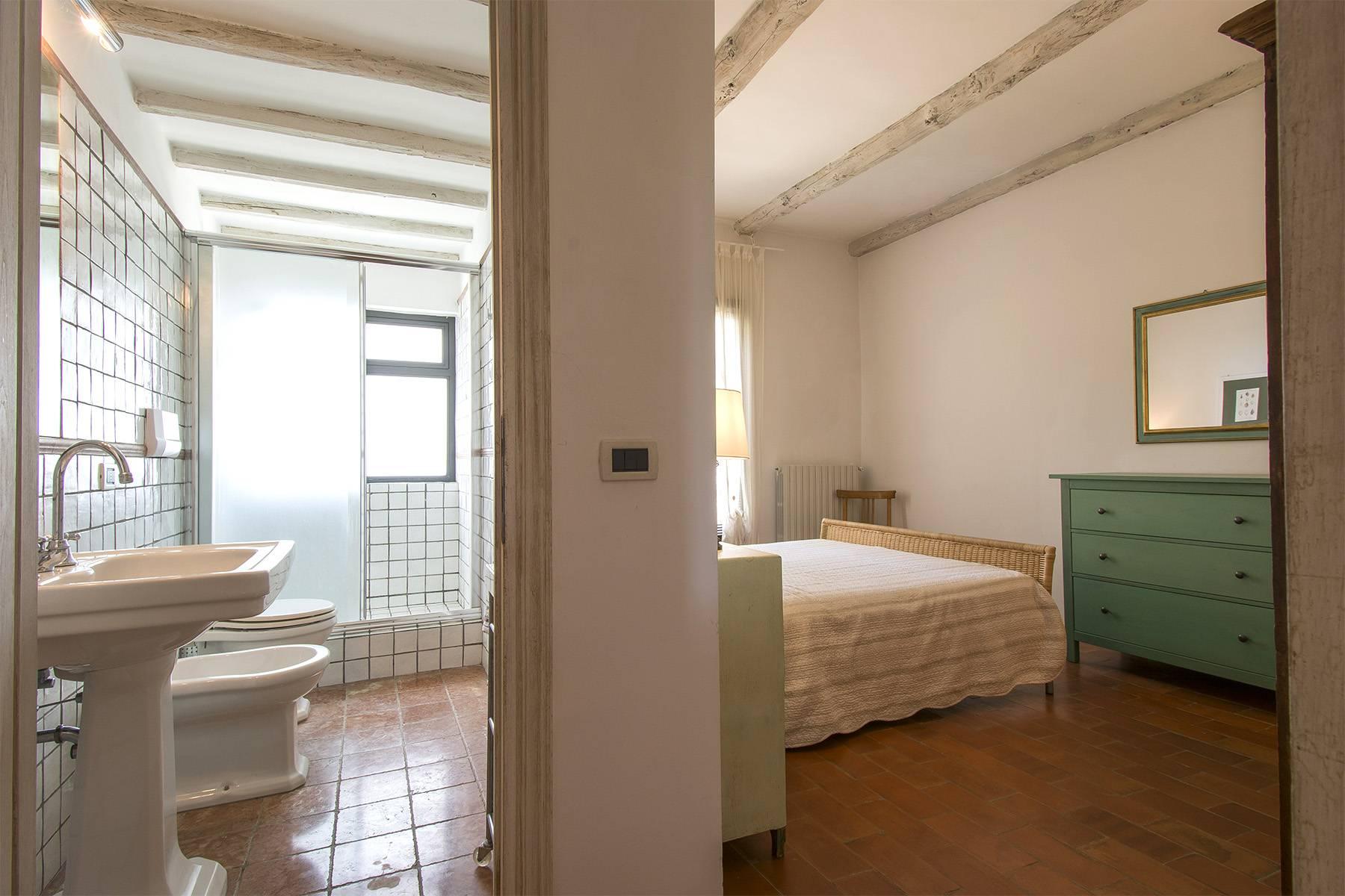 Villa in Vendita a Montecatini-Terme: 5 locali, 250 mq - Foto 21