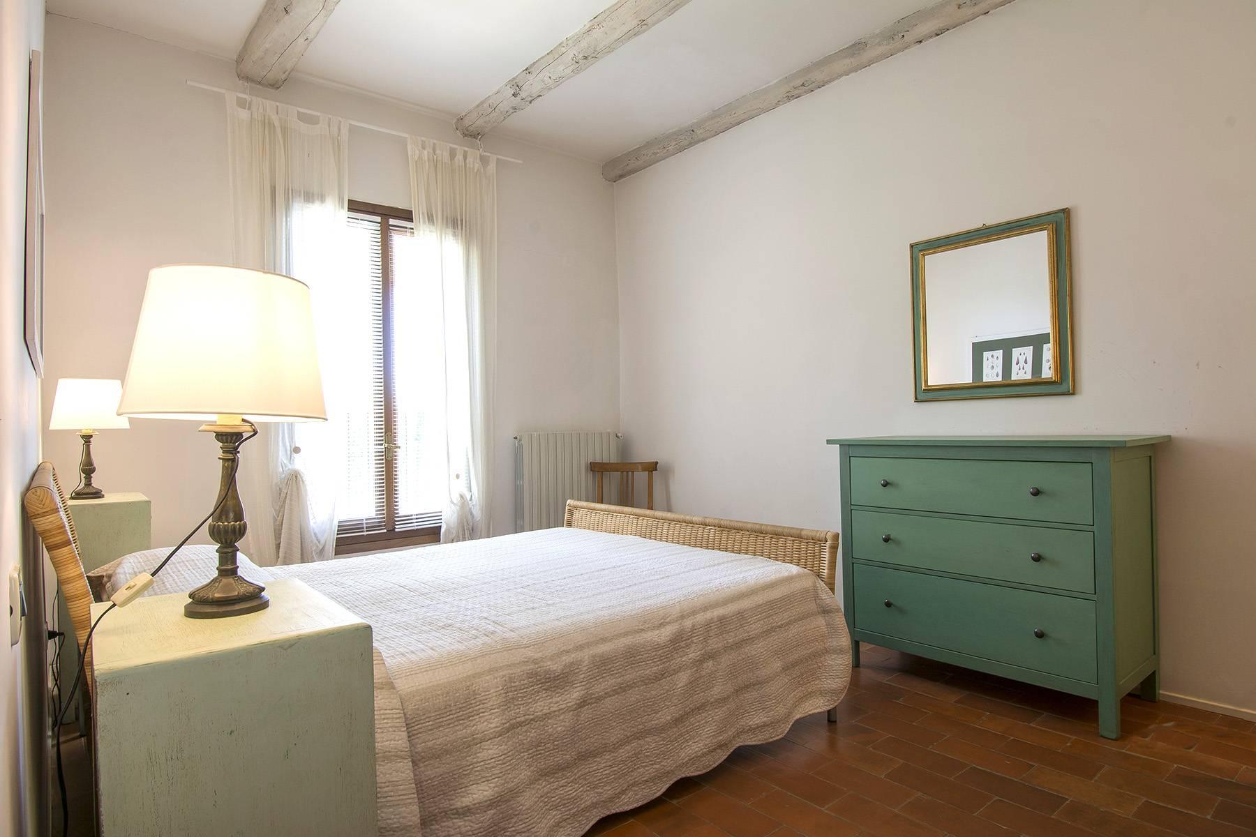 Villa in Vendita a Montecatini-Terme: 5 locali, 250 mq - Foto 23