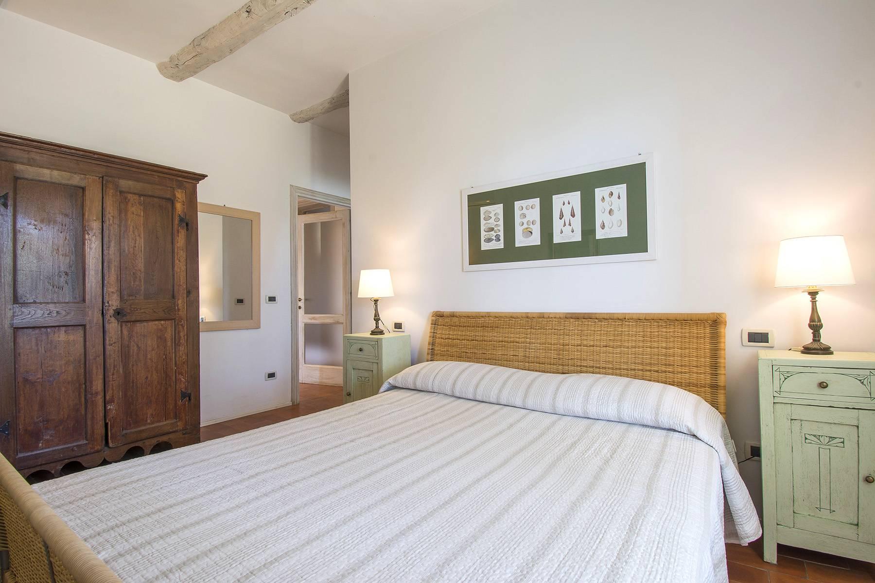 Villa in Vendita a Montecatini-Terme: 5 locali, 250 mq - Foto 24