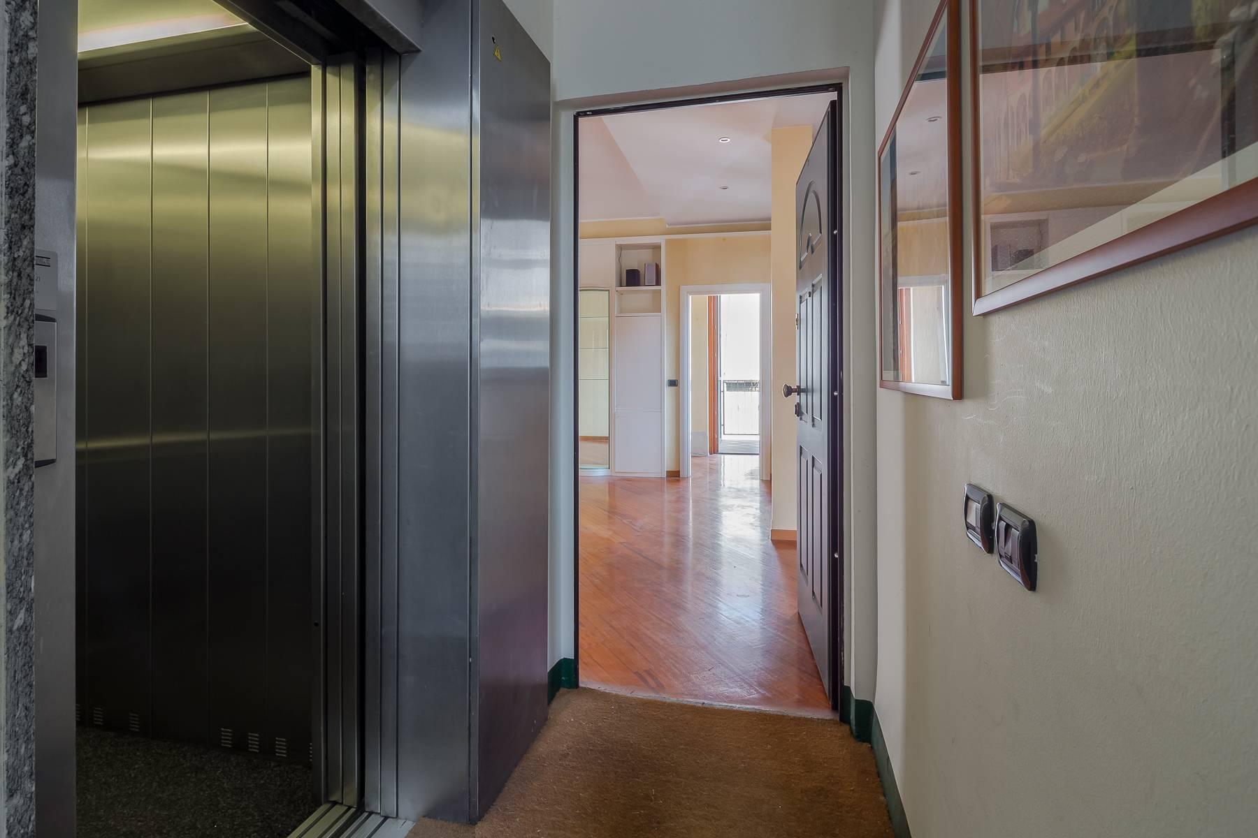Appartamento in Vendita a Milano: 3 locali, 150 mq - Foto 17