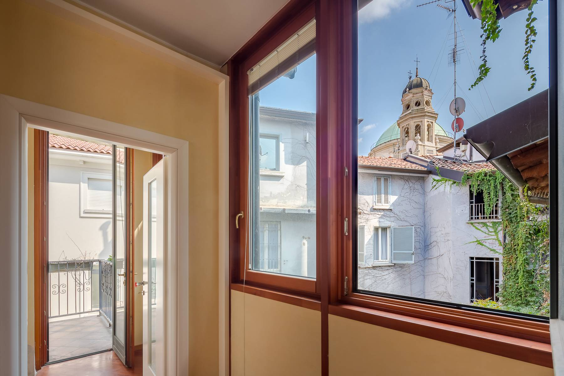 Appartamento in Vendita a Milano: 3 locali, 150 mq - Foto 6