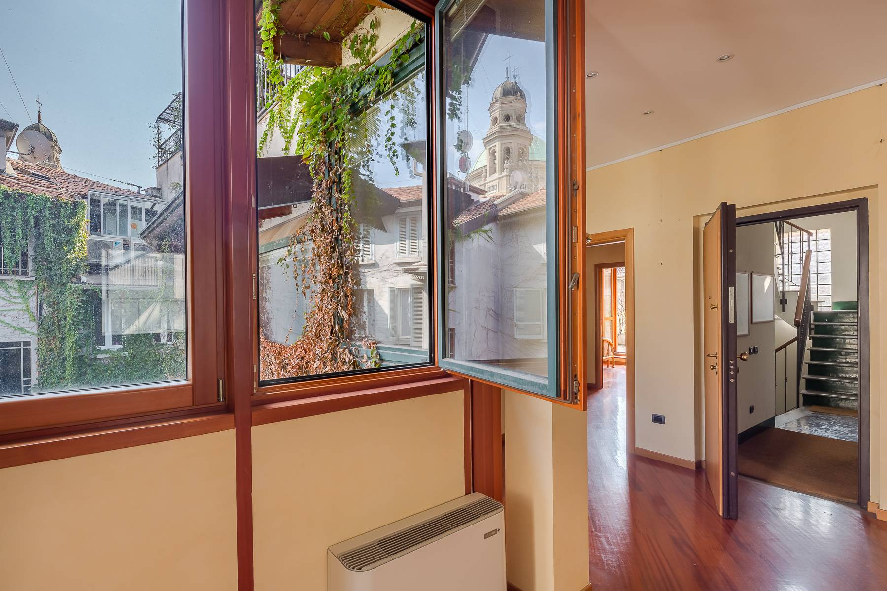 Appartamento in Vendita a Milano: 3 locali, 150 mq - Foto 16