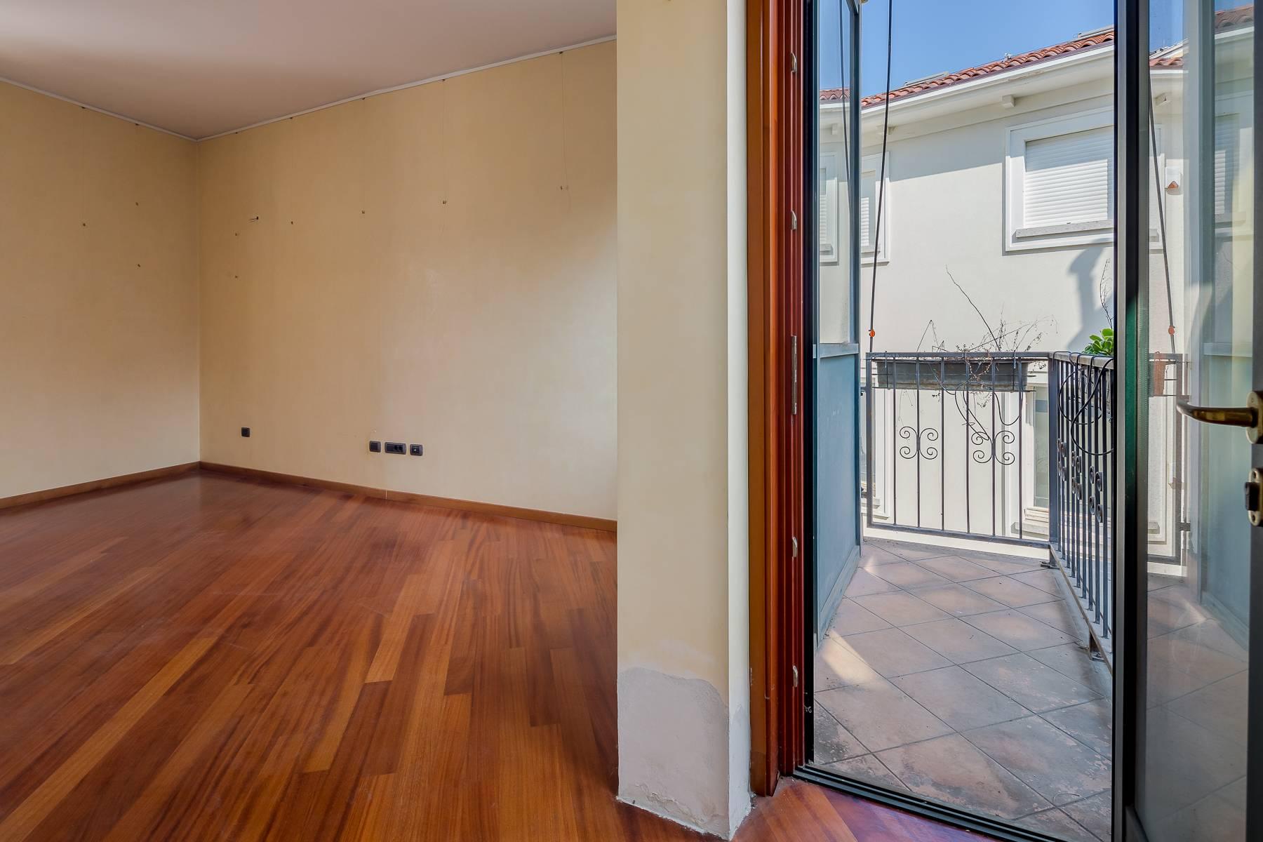Appartamento in Vendita a Milano: 3 locali, 150 mq - Foto 3