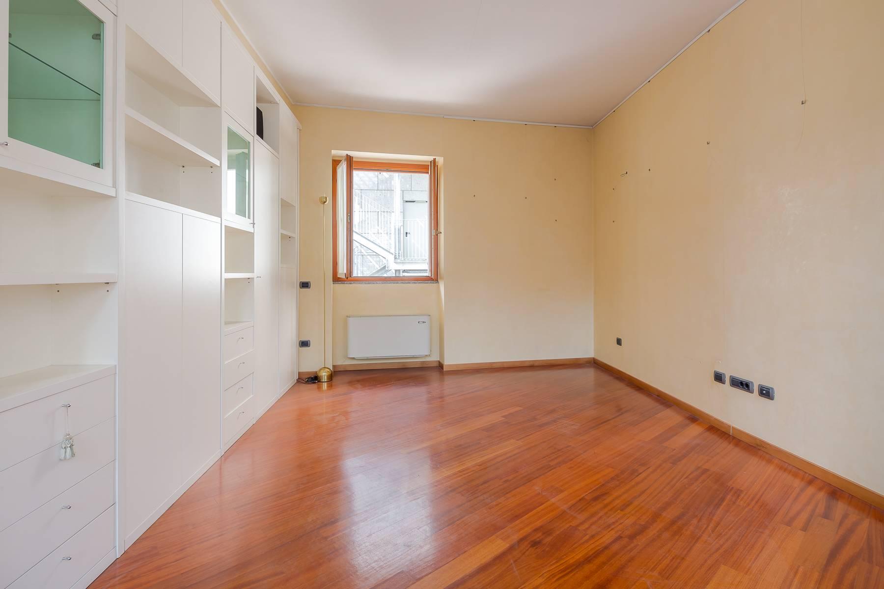 Appartamento in Vendita a Milano: 3 locali, 150 mq - Foto 18