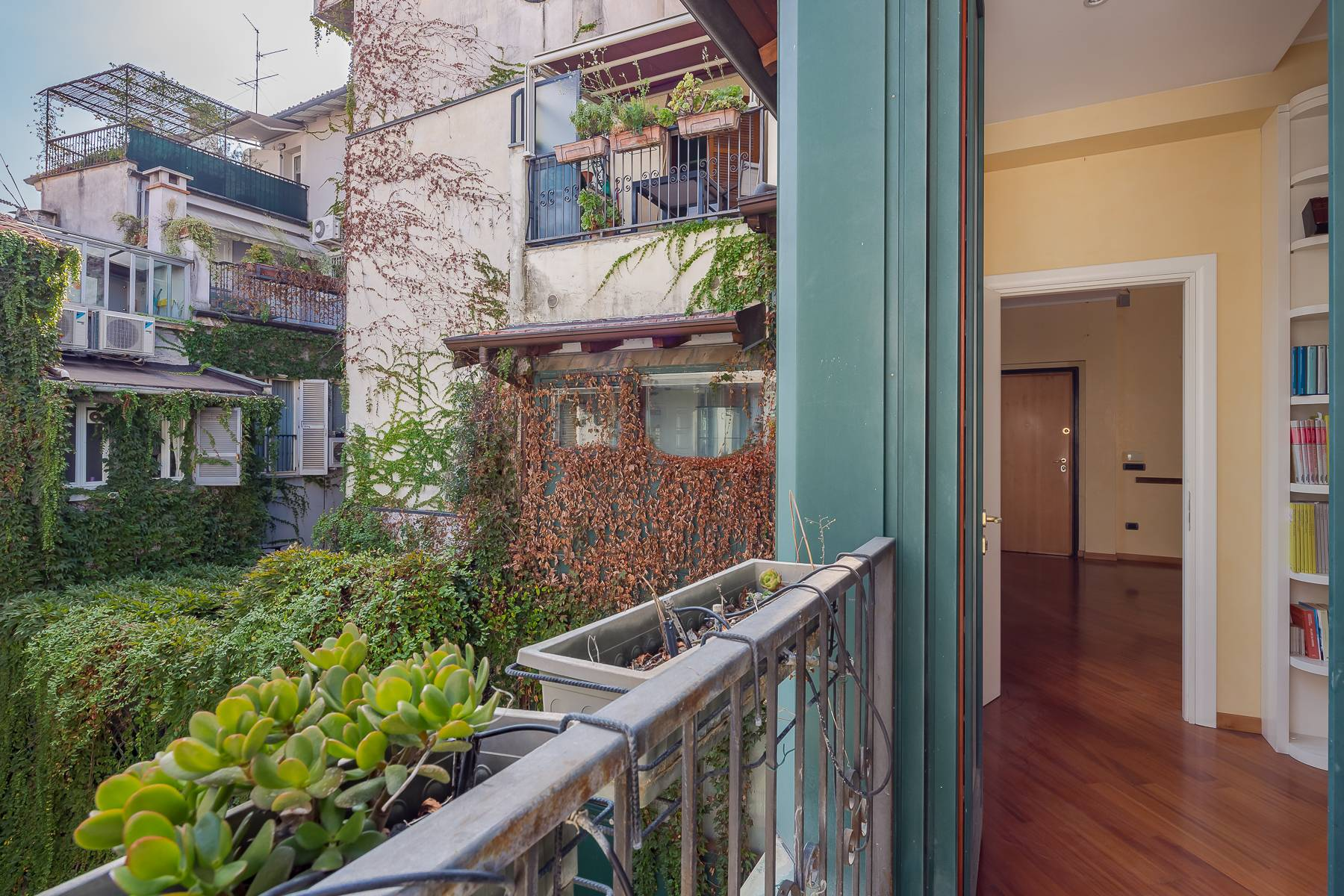 Appartamento in Vendita a Milano: 3 locali, 150 mq - Foto 5