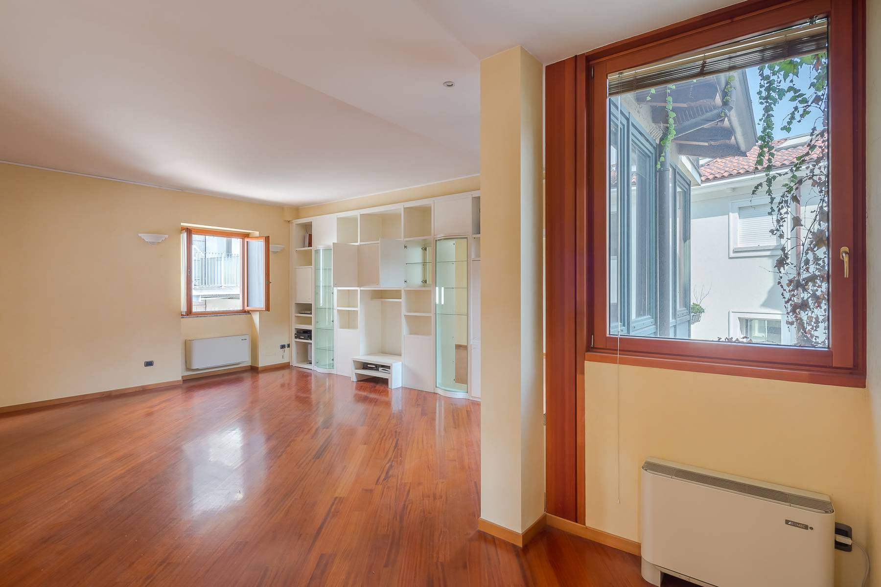 Appartamento in Vendita a Milano: 3 locali, 150 mq - Foto 10