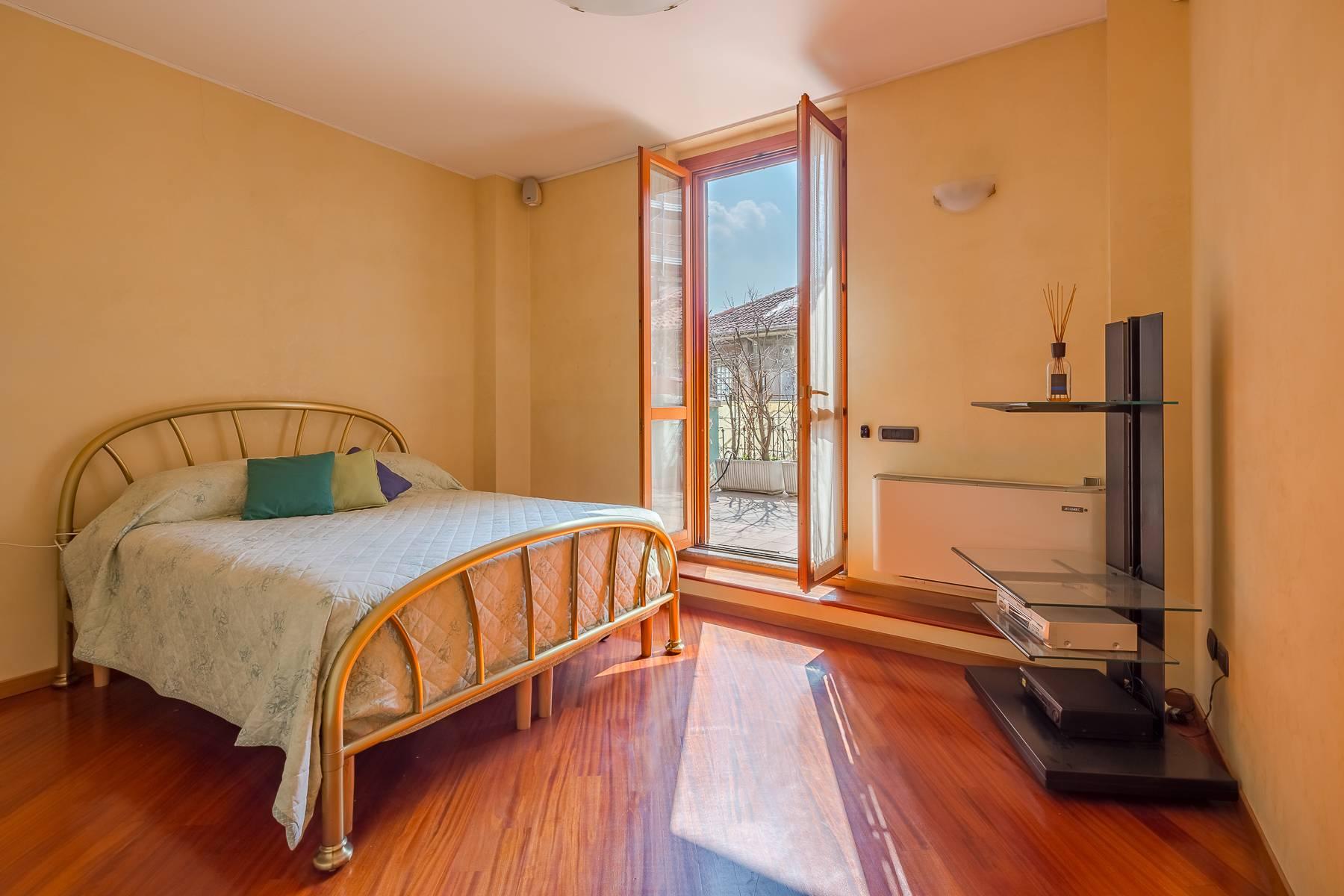 Appartamento in Vendita a Milano: 3 locali, 150 mq - Foto 8