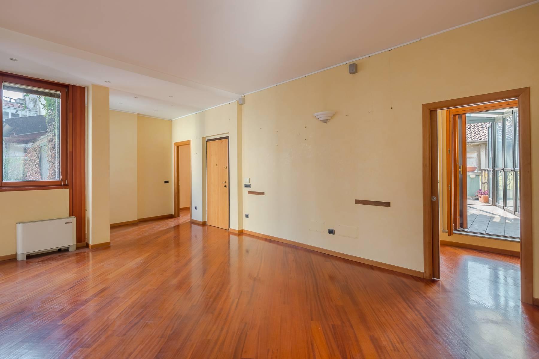 Appartamento in Vendita a Milano: 3 locali, 150 mq - Foto 11