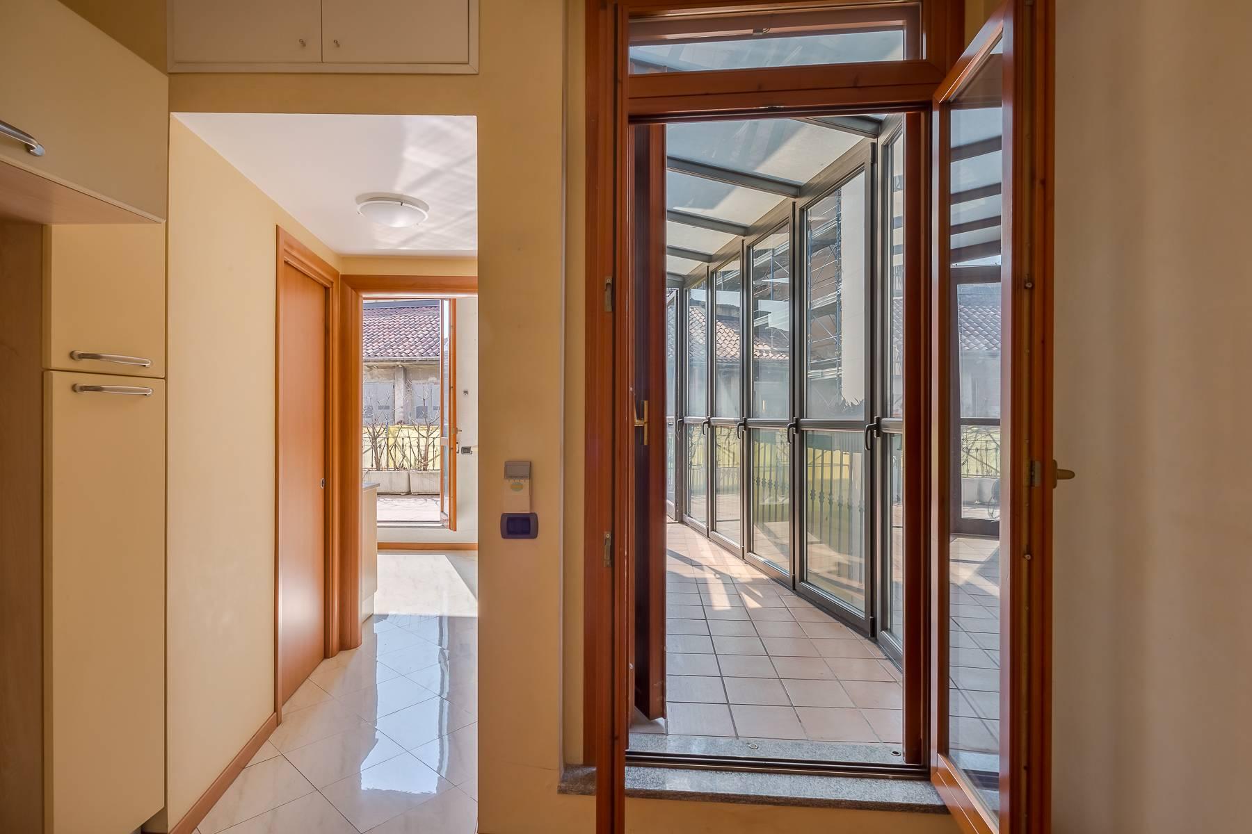 Appartamento in Vendita a Milano: 3 locali, 150 mq - Foto 7