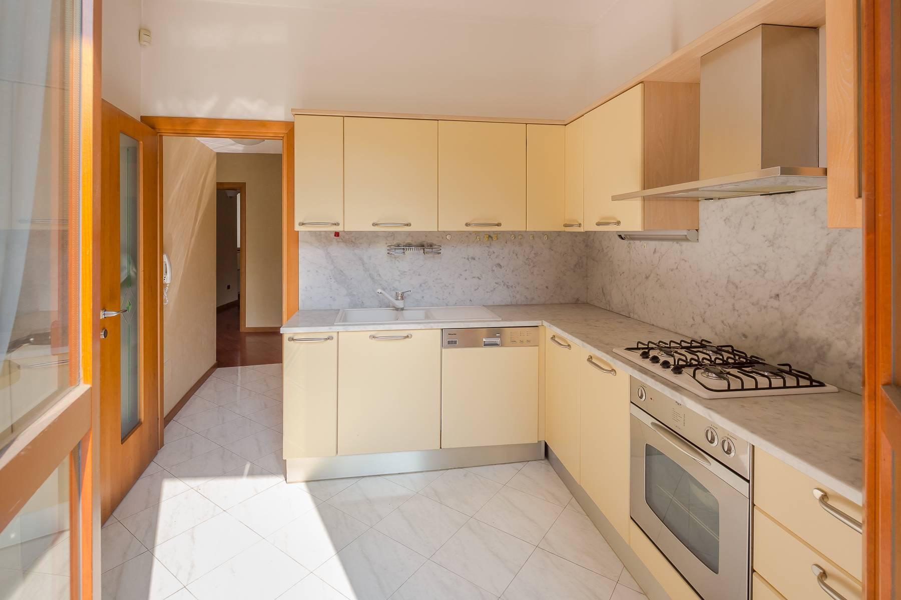 Appartamento in Vendita a Milano: 3 locali, 150 mq - Foto 14
