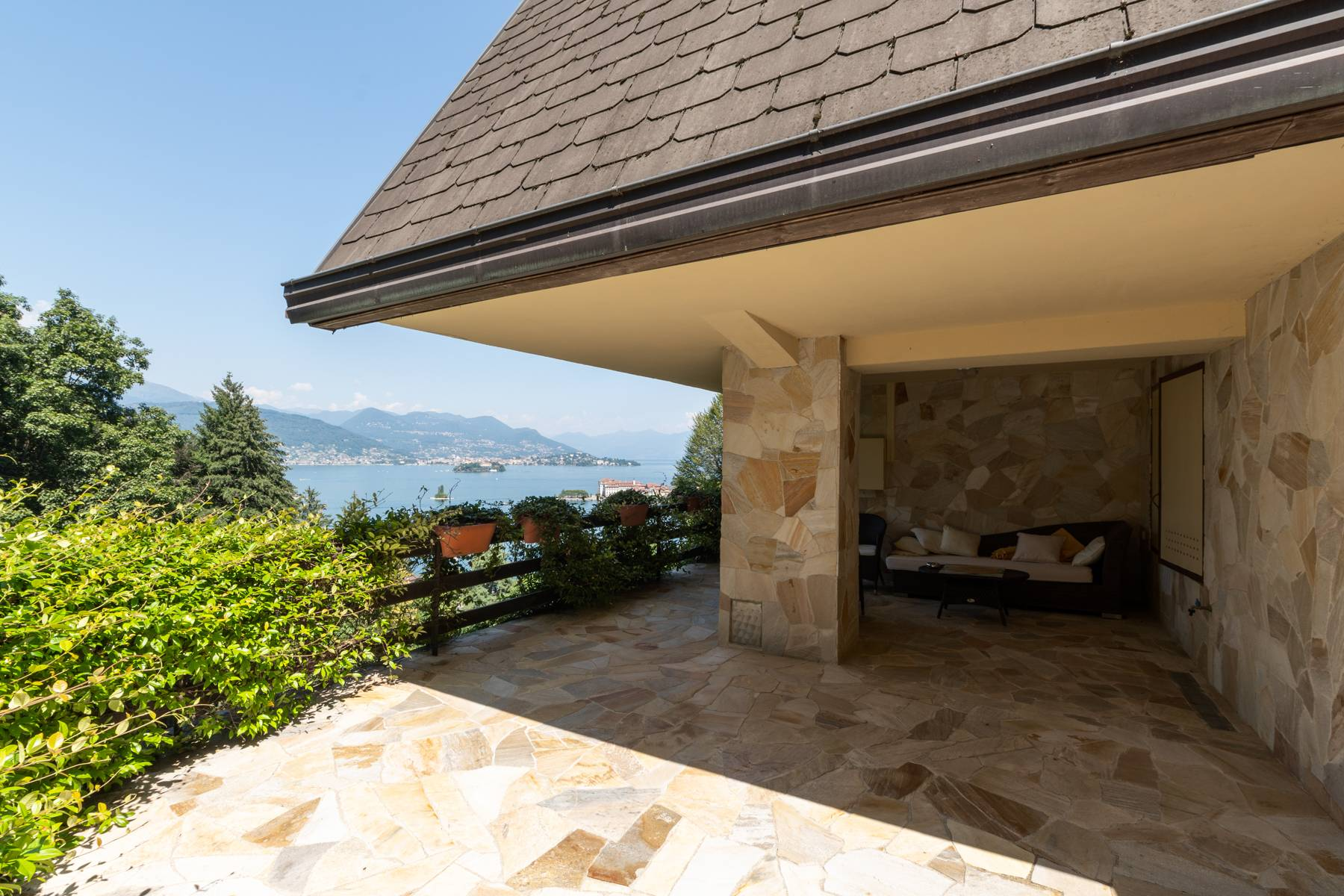 Villa in Vendita a Stresa: 5 locali, 364 mq - Foto 11