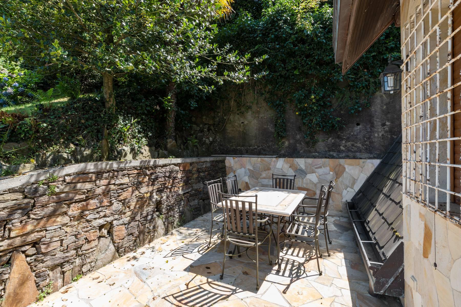 Villa in Vendita a Stresa: 5 locali, 364 mq - Foto 26
