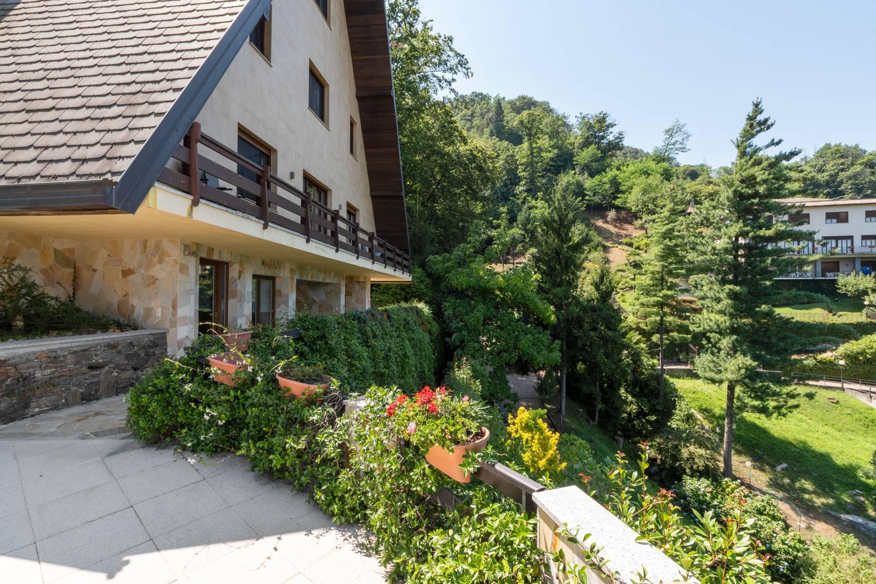 Villa in Vendita a Stresa: 5 locali, 364 mq - Foto 10