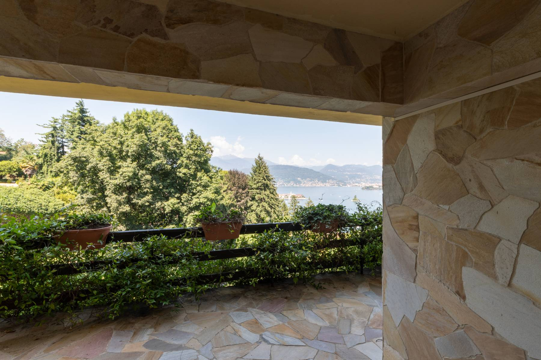 Villa in Vendita a Stresa: 5 locali, 364 mq - Foto 8
