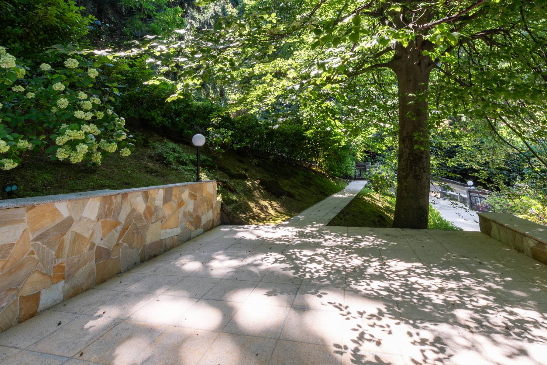 Villa in Vendita a Stresa: 5 locali, 364 mq - Foto 29