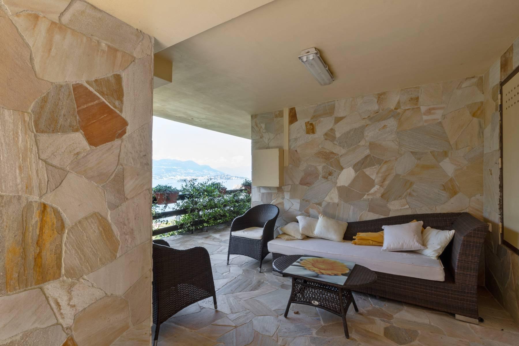 Villa in Vendita a Stresa: 5 locali, 364 mq - Foto 5