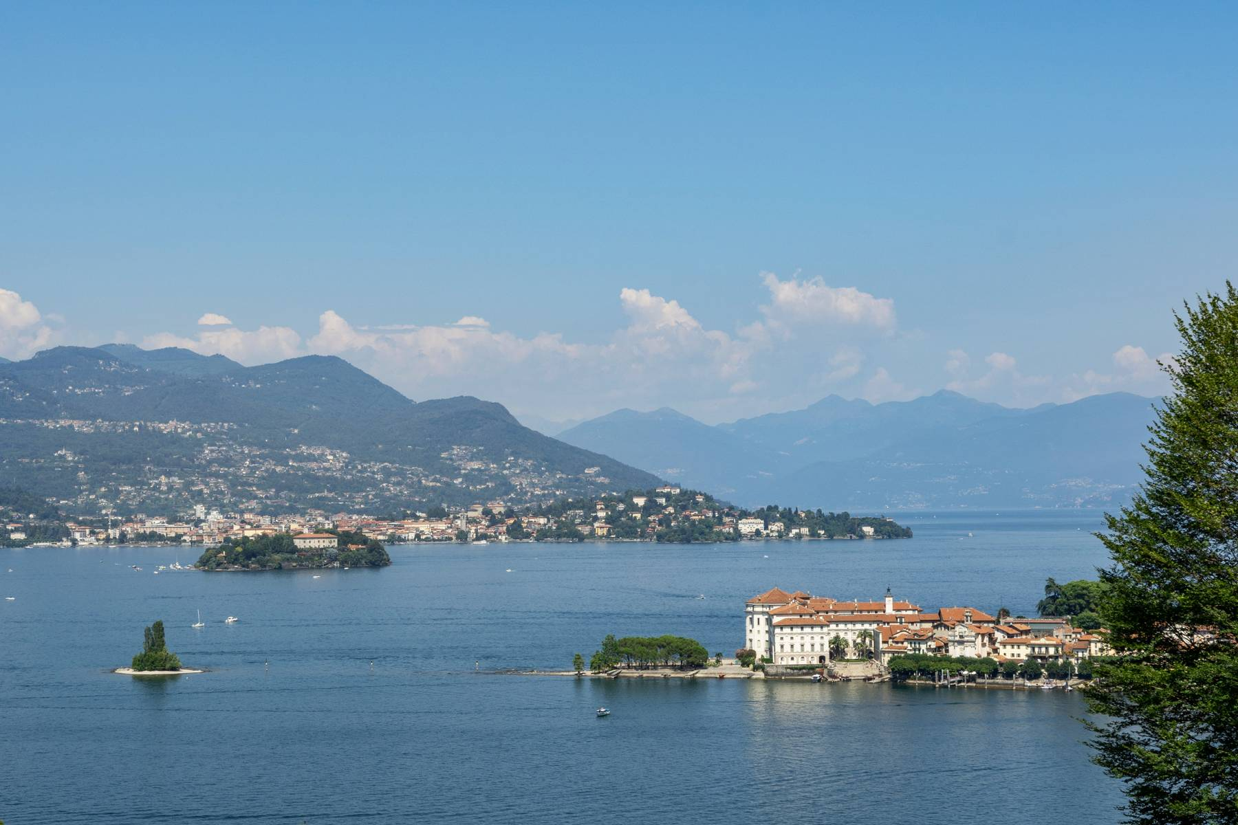 Villa in Vendita a Stresa: 5 locali, 364 mq - Foto 4