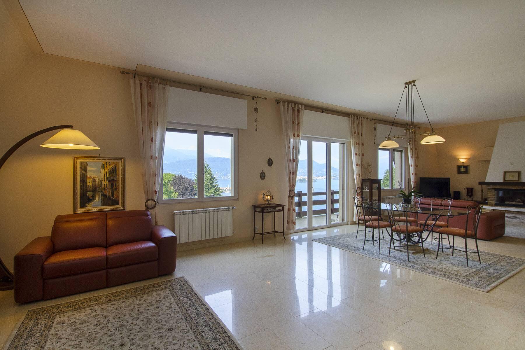 Villa in Vendita a Stresa: 5 locali, 364 mq - Foto 18