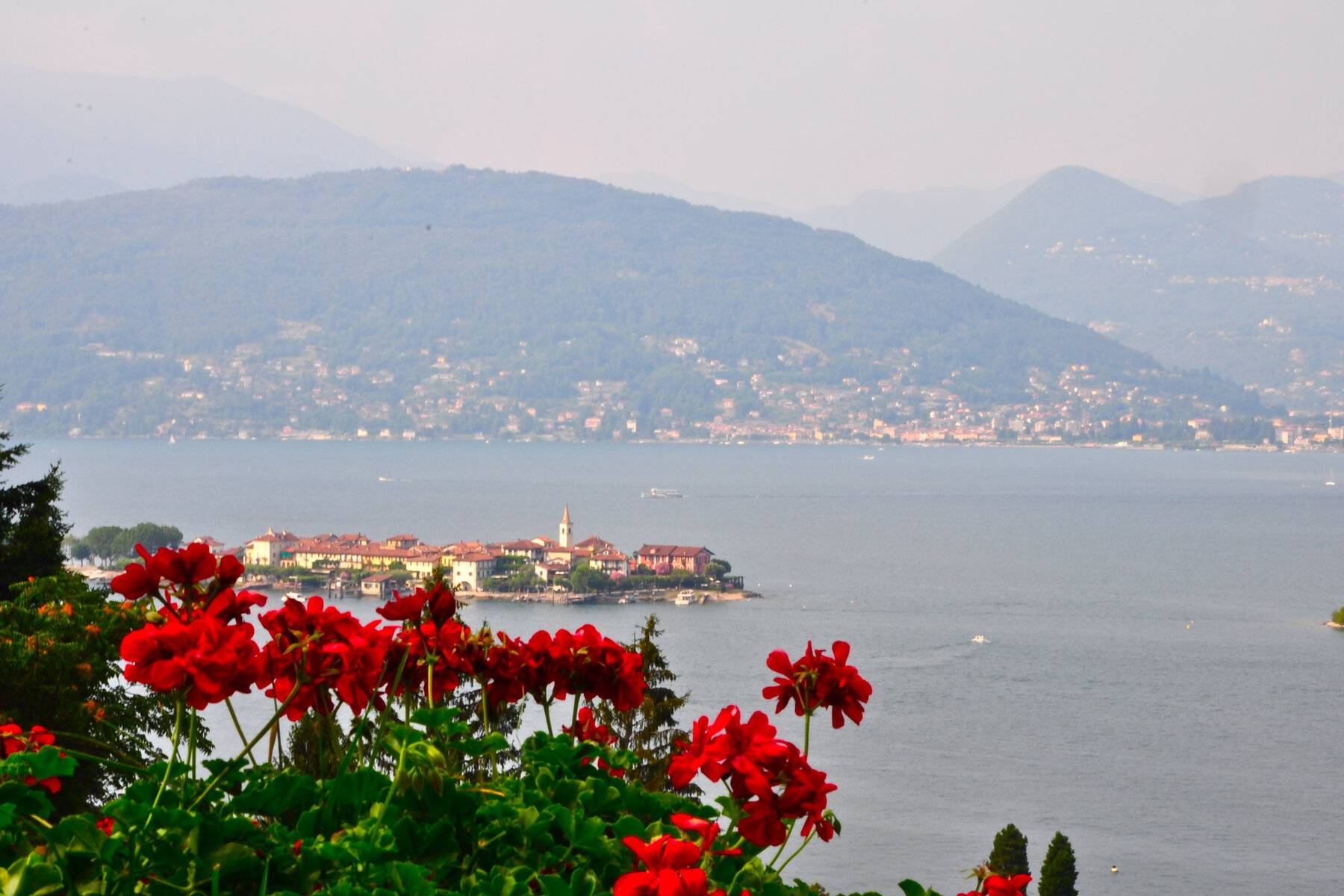 Villa in Vendita a Stresa: 5 locali, 364 mq - Foto 2