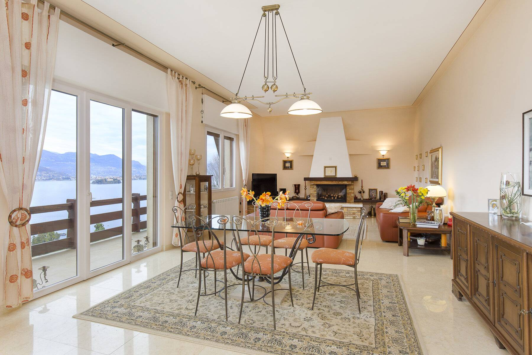 Villa in Vendita a Stresa: 5 locali, 364 mq - Foto 13