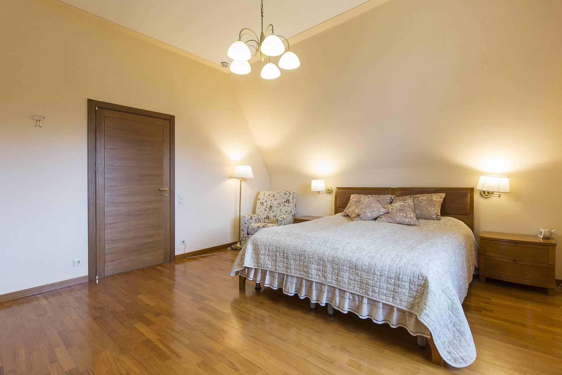 Villa in Vendita a Stresa: 5 locali, 364 mq - Foto 22