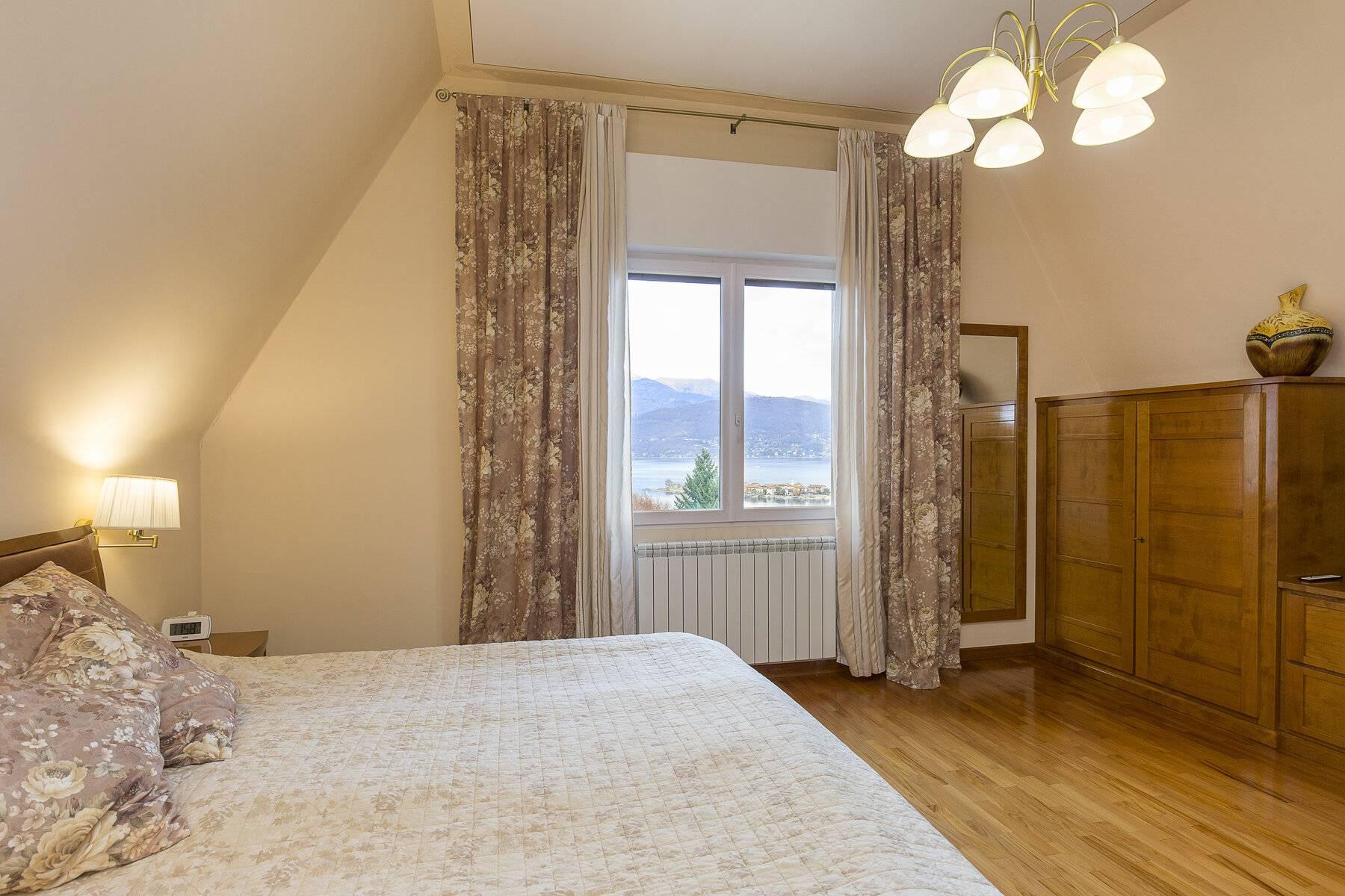 Villa in Vendita a Stresa: 5 locali, 364 mq - Foto 21