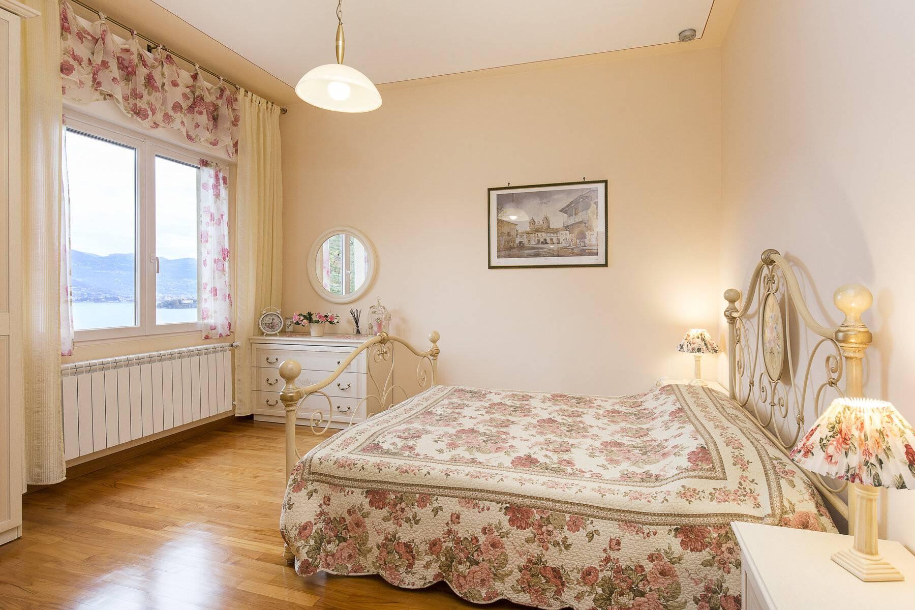 Villa in Vendita a Stresa: 5 locali, 364 mq - Foto 20