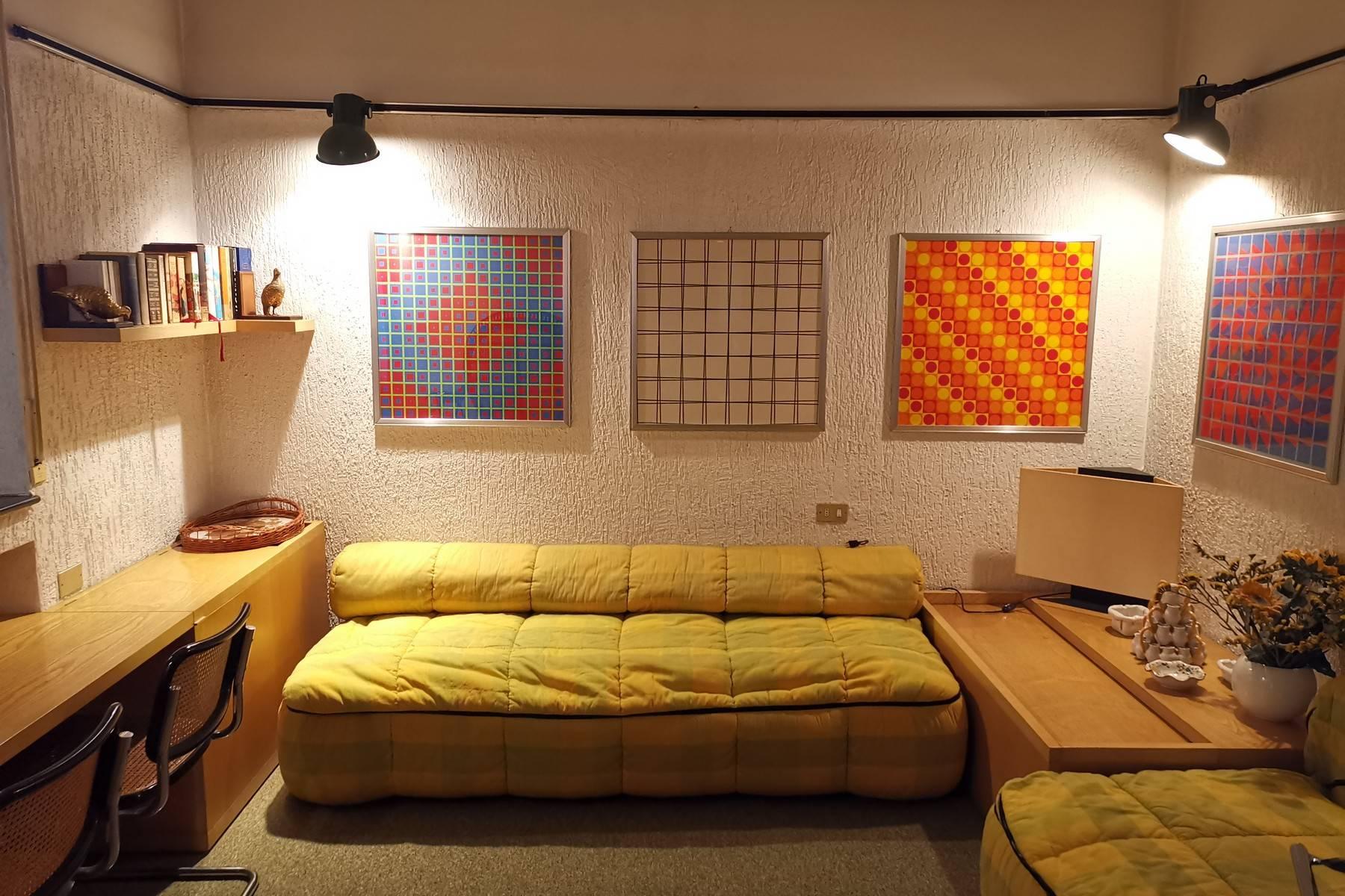 Appartamento in Vendita a Cassina Rizzardi: 3 locali, 134 mq - Foto 10