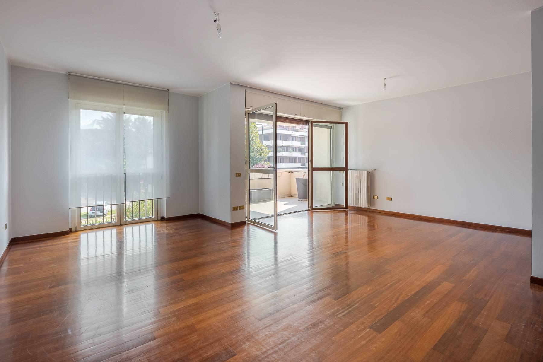 Appartamento in Vendita a Milano: 4 locali, 193 mq - Foto 5