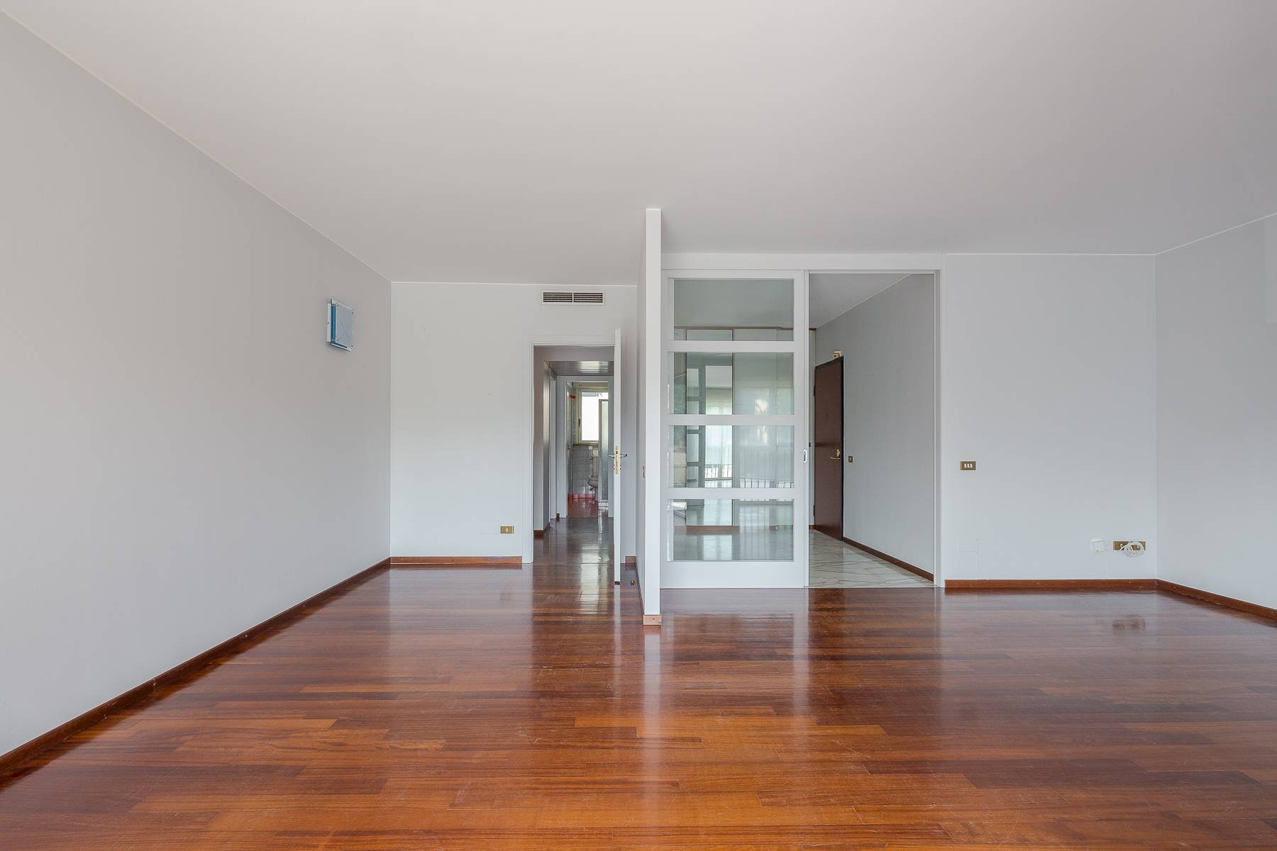 Appartamento in Vendita a Milano: 4 locali, 193 mq - Foto 3
