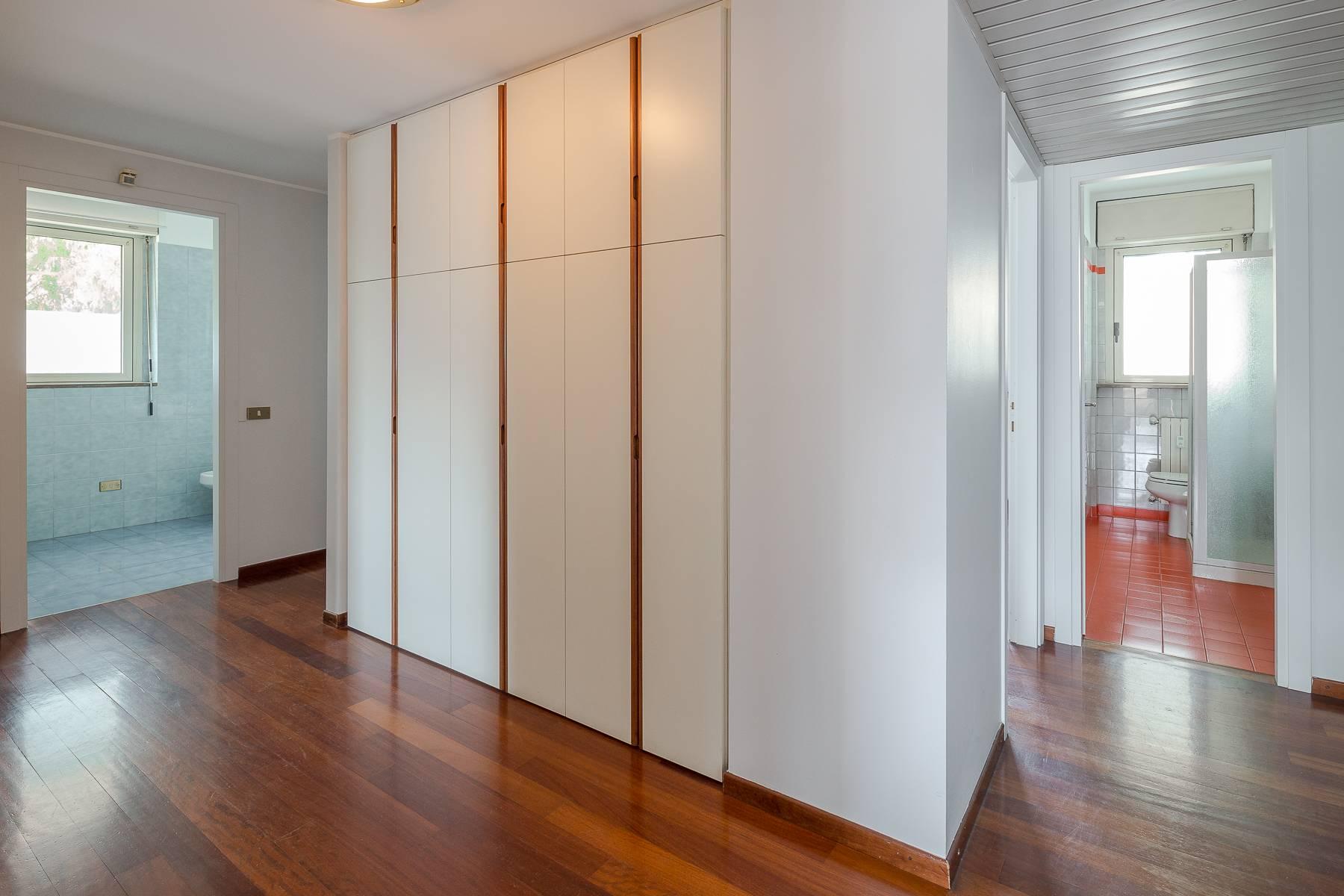 Appartamento in Vendita a Milano: 4 locali, 193 mq - Foto 14