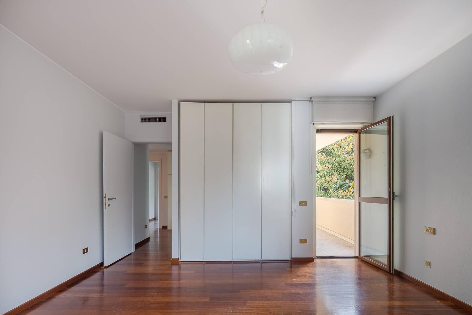 Appartamento in Vendita a Milano: 4 locali, 193 mq - Foto 15