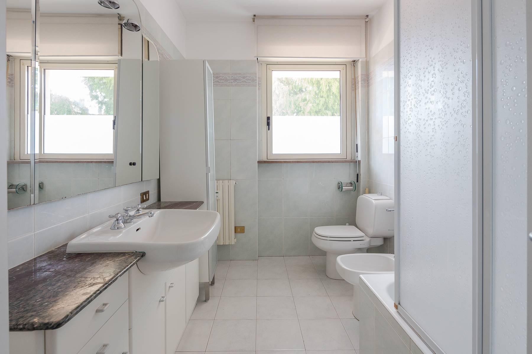 Appartamento in Vendita a Milano: 4 locali, 193 mq - Foto 10