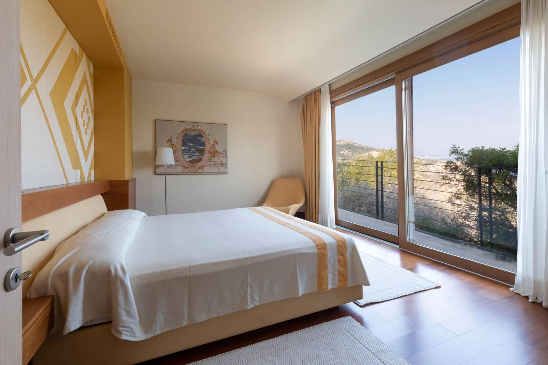 Villa in Vendita a Arzachena: 5 locali, 975 mq - Foto 5