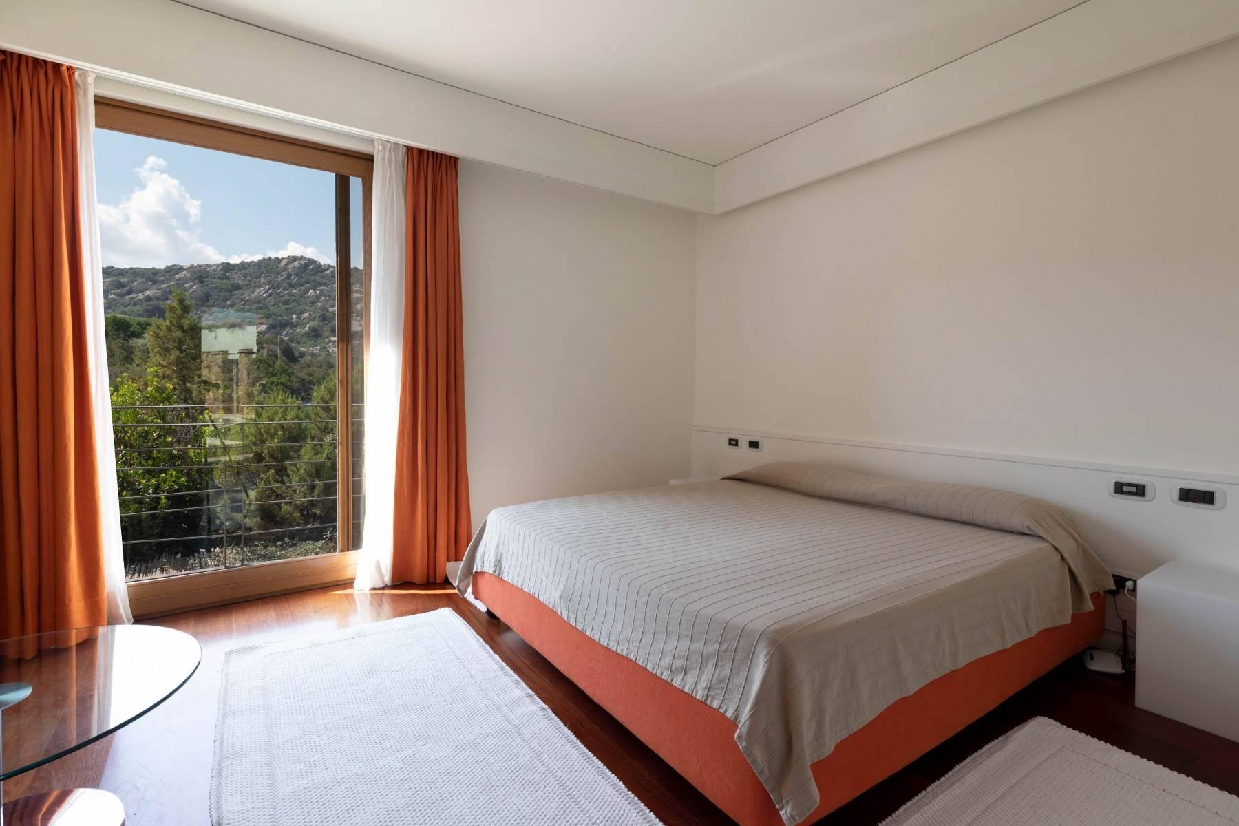 Villa in Vendita a Arzachena: 5 locali, 975 mq - Foto 24